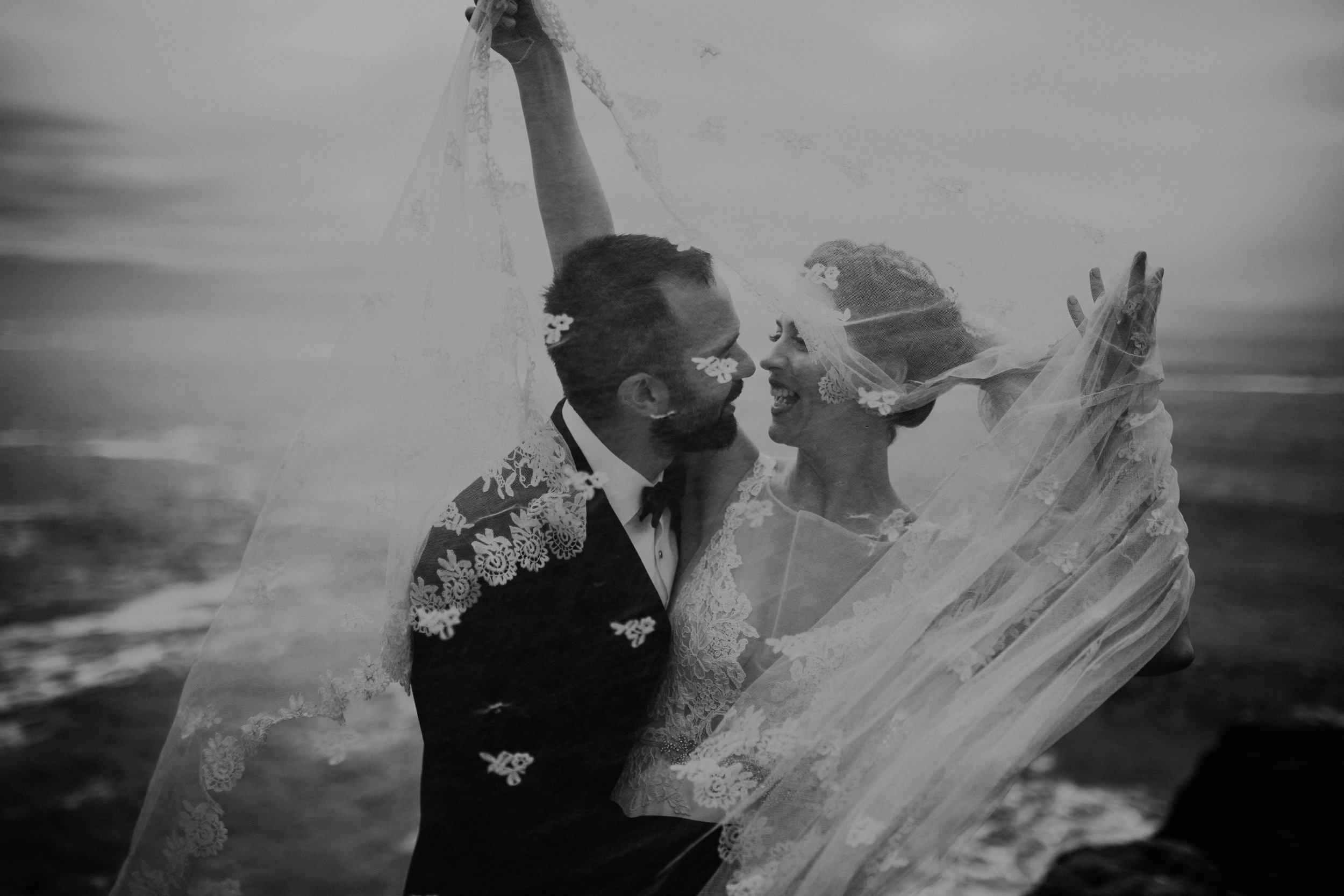 Oregon Coast Wedding- Grace and Jaden Photography (40).jpg