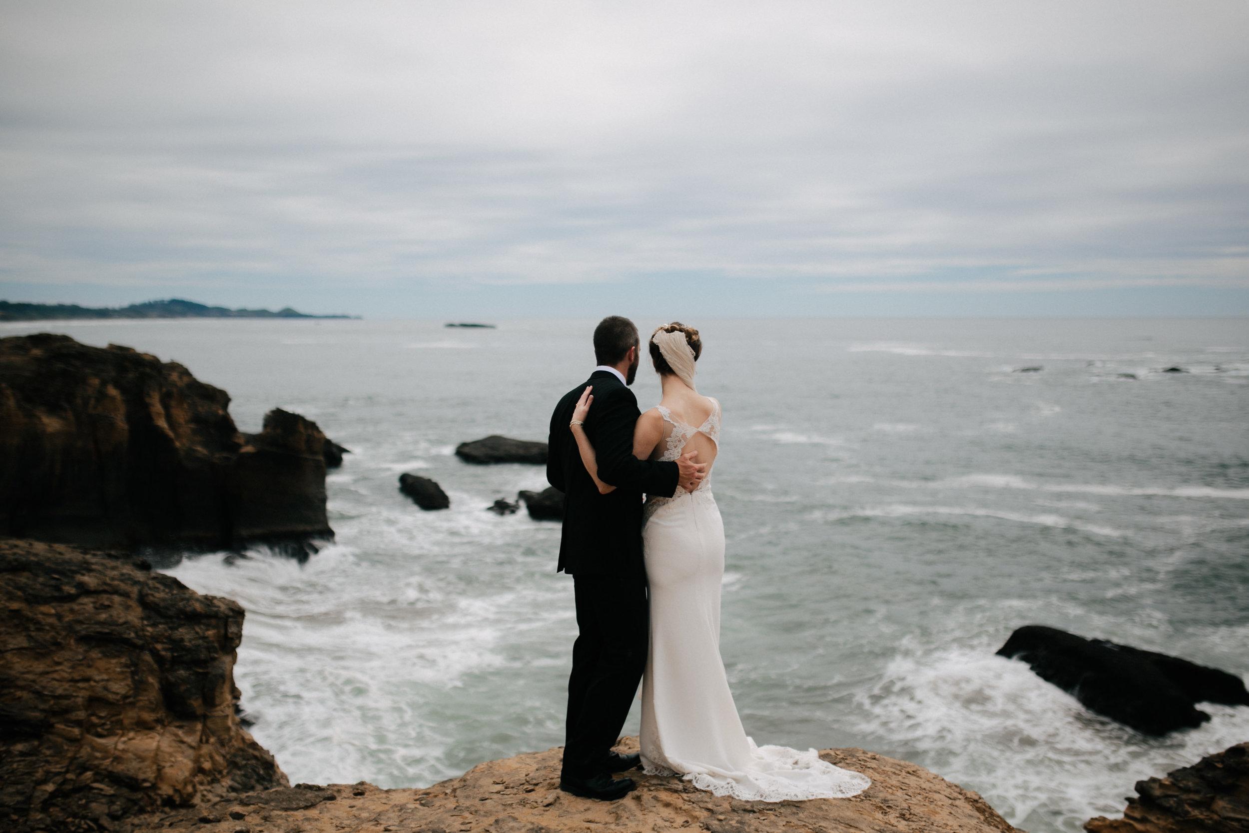 Oregon Coast Wedding- Grace and Jaden Photography (42).jpg