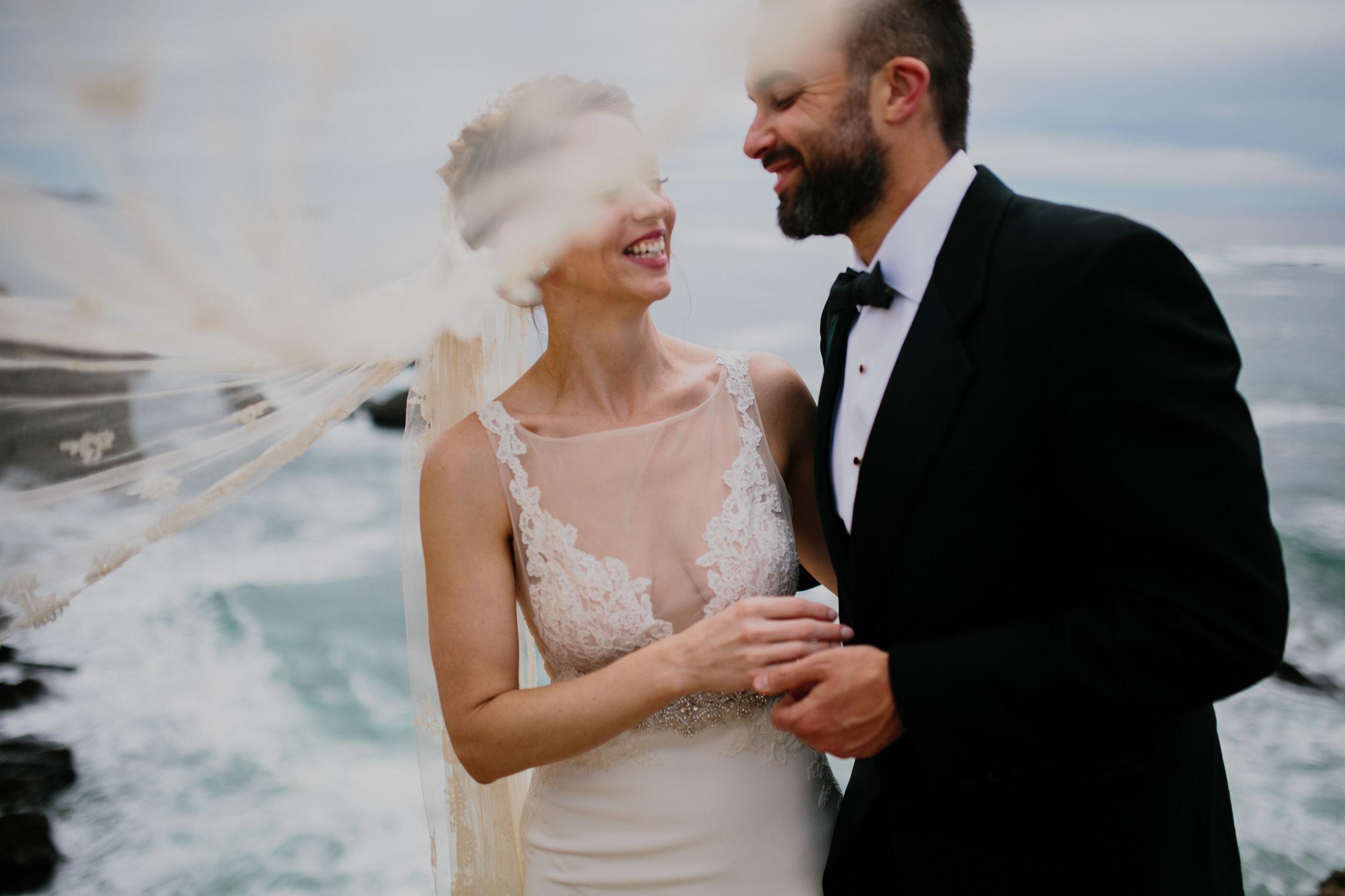 Oregon Coast Wedding- Grace and Jaden Photography (44).jpg