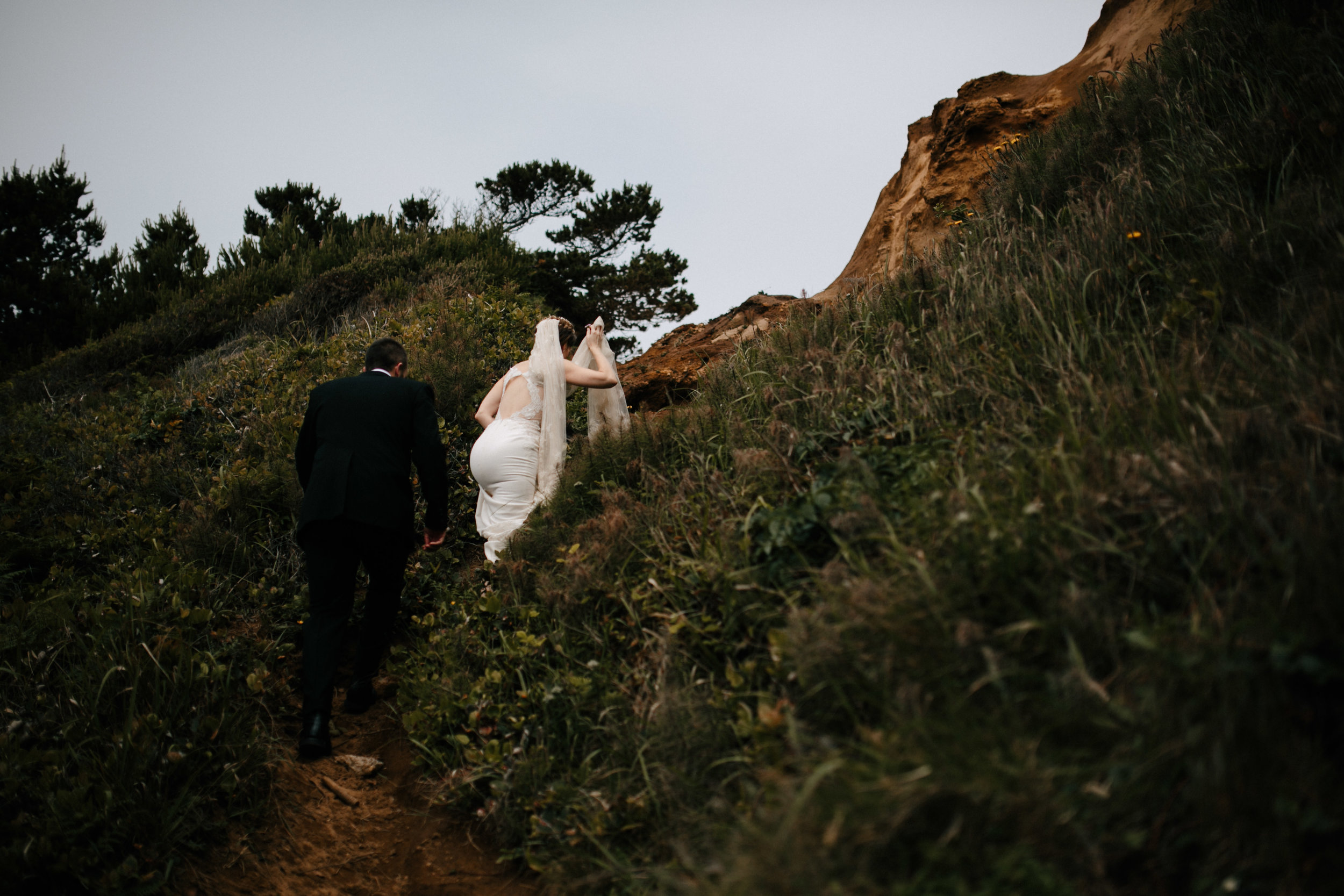 Oregon Coast Wedding- Grace and Jaden Photography (45).jpg