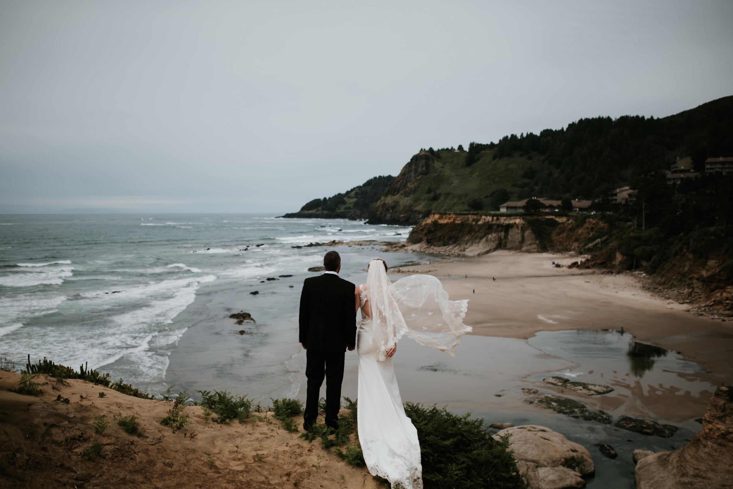 Oregon Coast Wedding- Grace and Jaden Photography (46).jpg