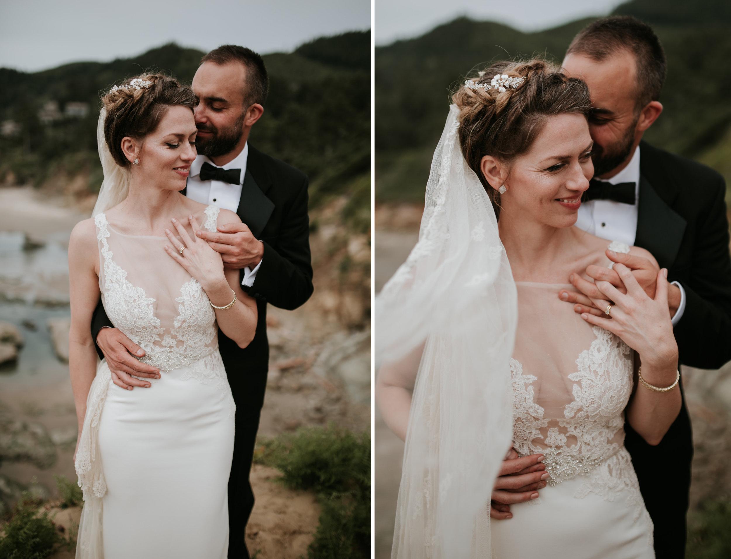 Oregon Coast Wedding- Grace and Jaden Photography (47).jpg