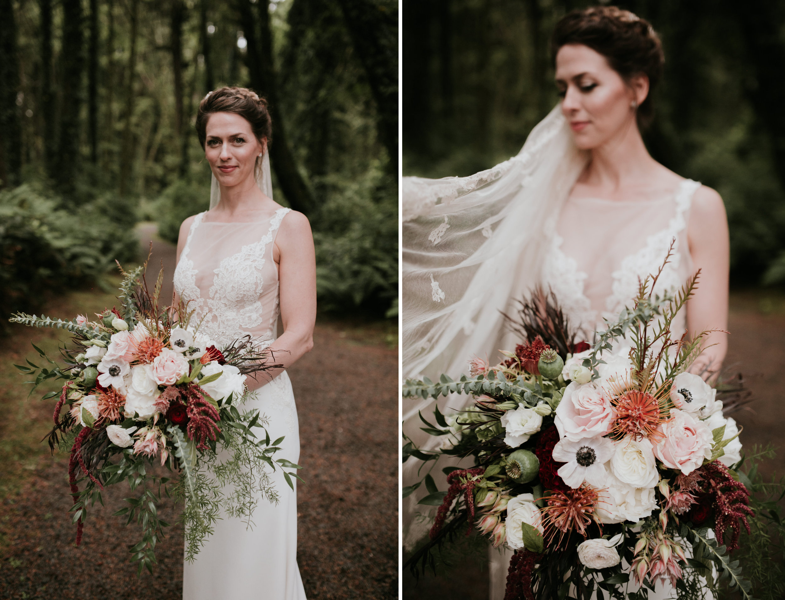 Oregon Coast Wedding- Grace and Jaden Photography (48).jpg