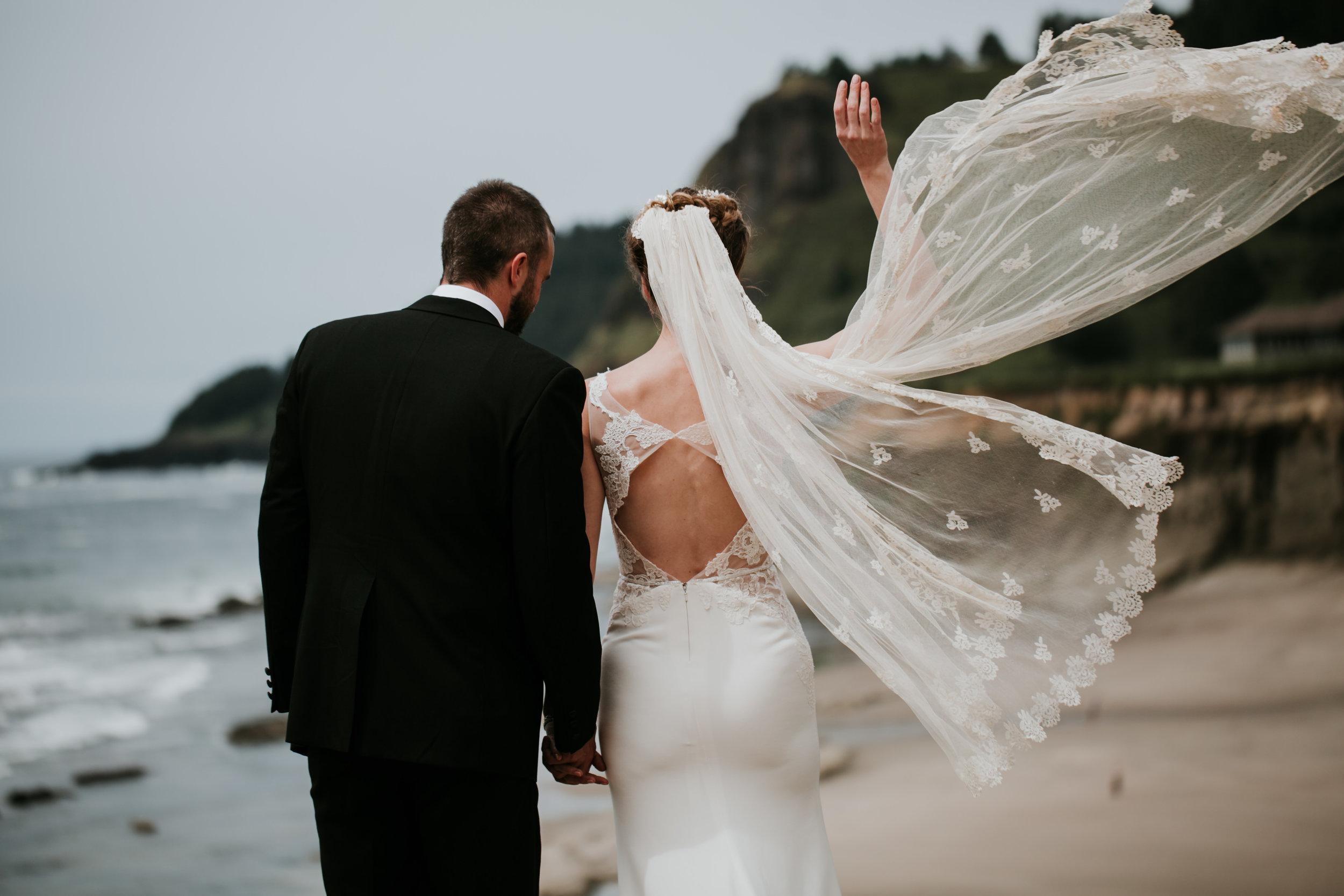 Oregon Coast Wedding- Grace and Jaden Photography (50).jpg