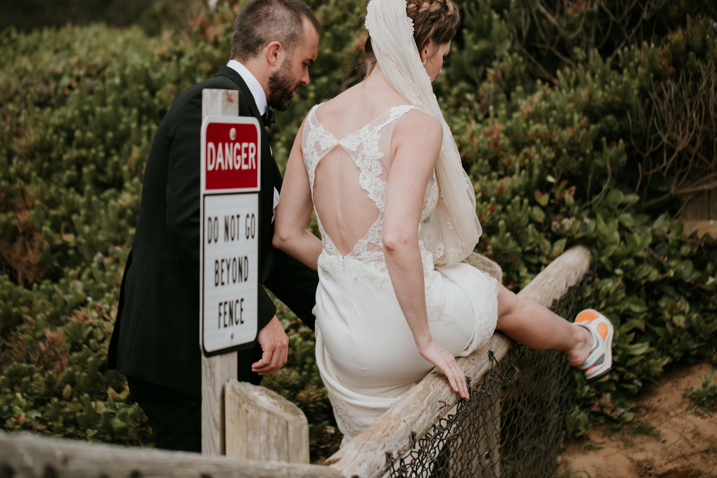 Oregon Coast Wedding- Grace and Jaden Photography (52).jpg