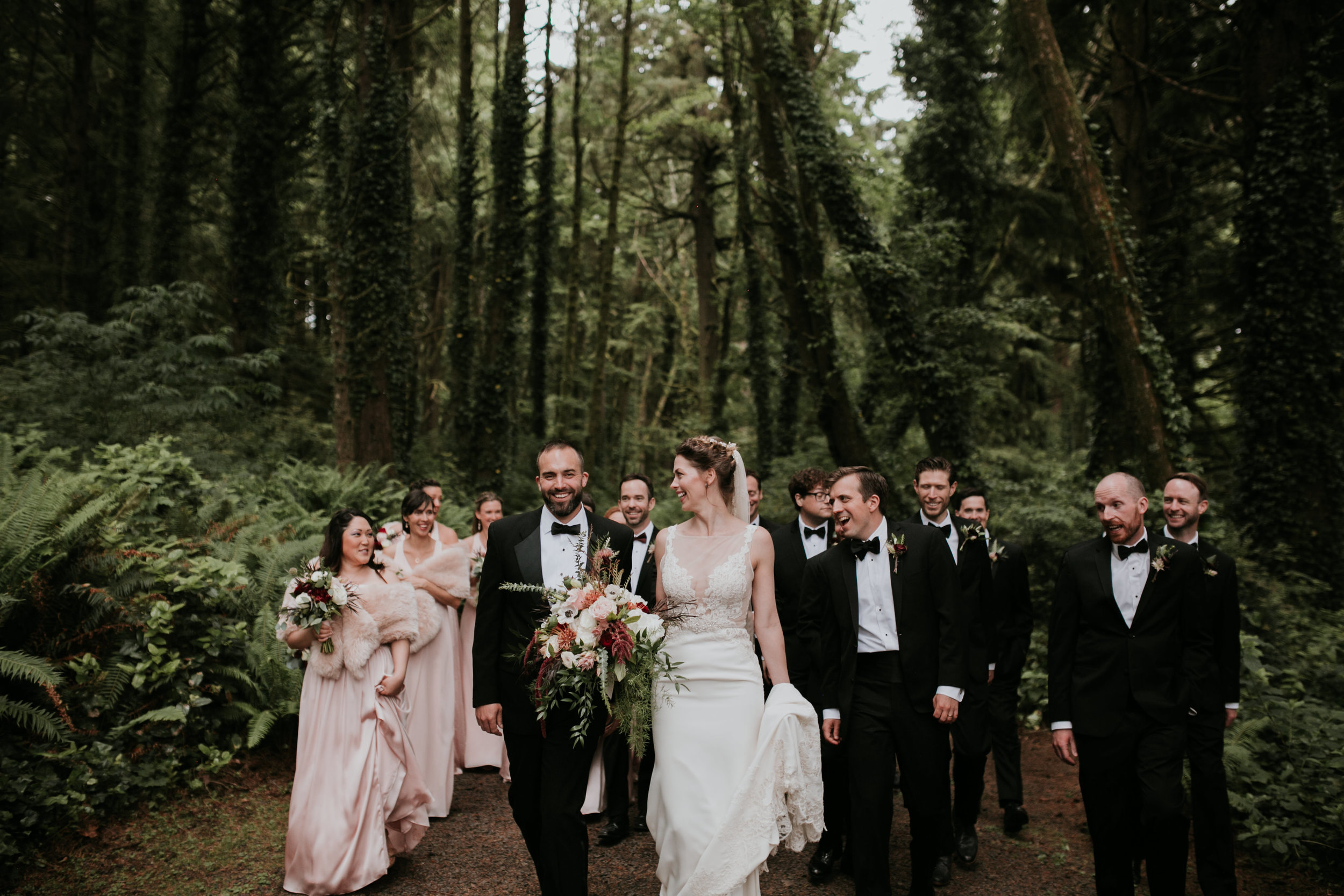 Oregon Coast Wedding- Grace and Jaden Photography (56).jpg