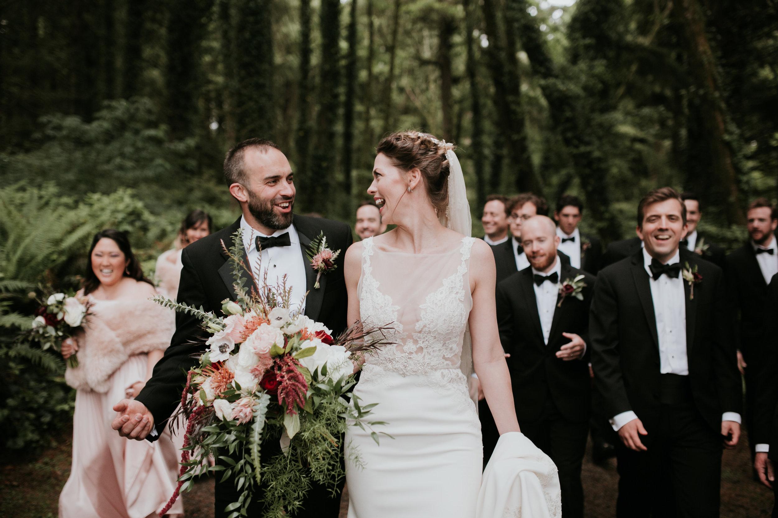 Oregon Coast Wedding- Grace and Jaden Photography (57).jpg