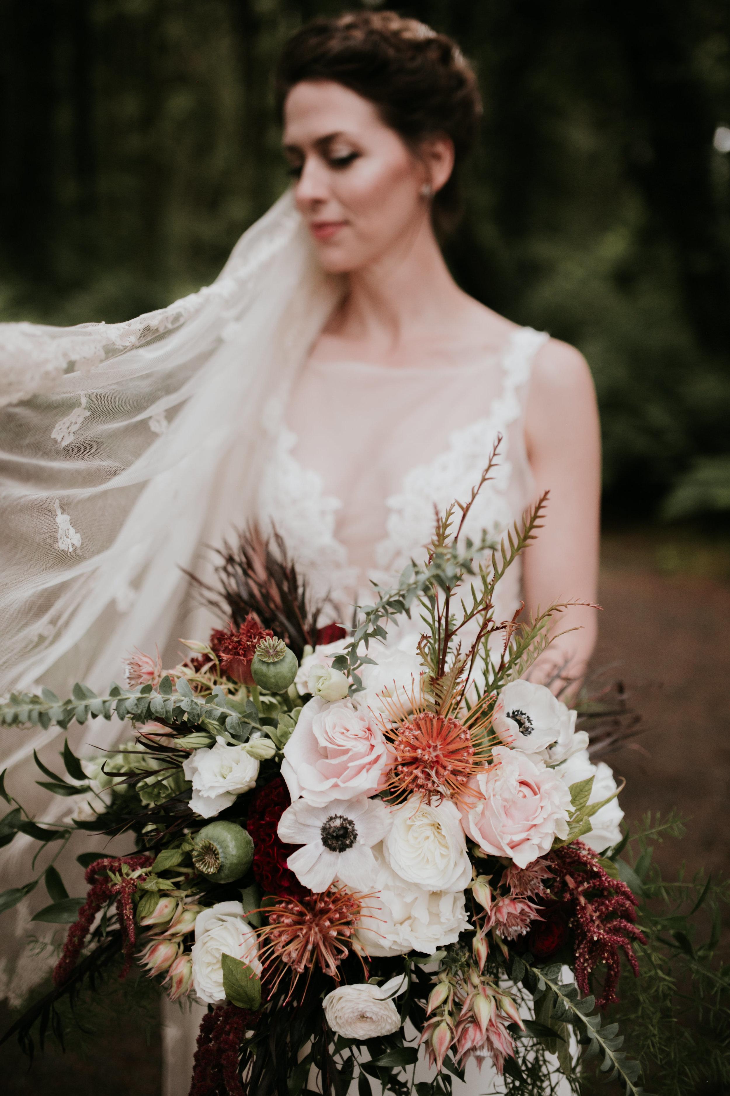 Oregon Coast Wedding- Grace and Jaden Photography (59).jpg