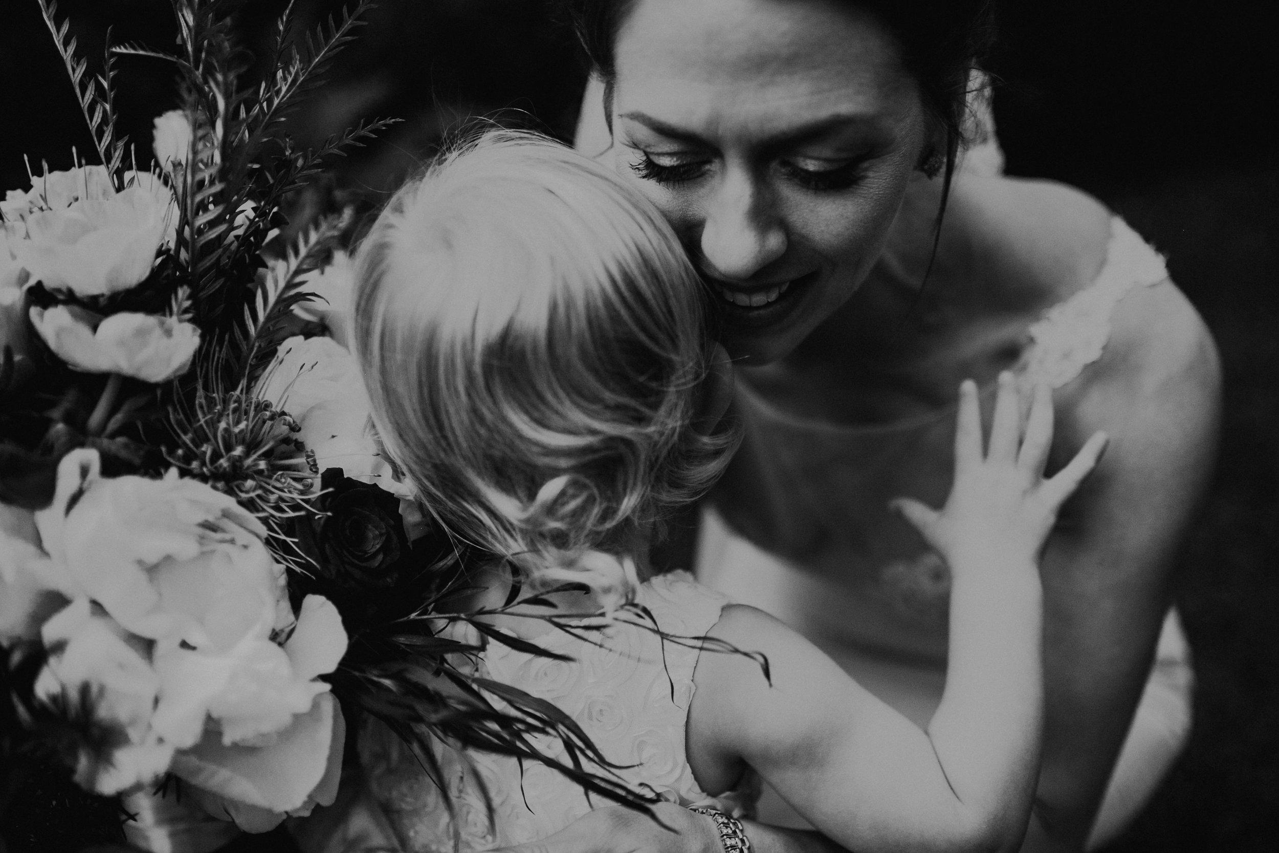 Oregon Coast Wedding- Grace and Jaden Photography (60).jpg