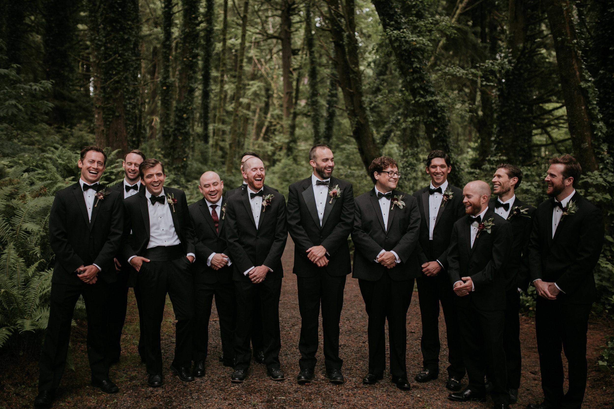Oregon Coast Wedding- Grace and Jaden Photography (62).jpg