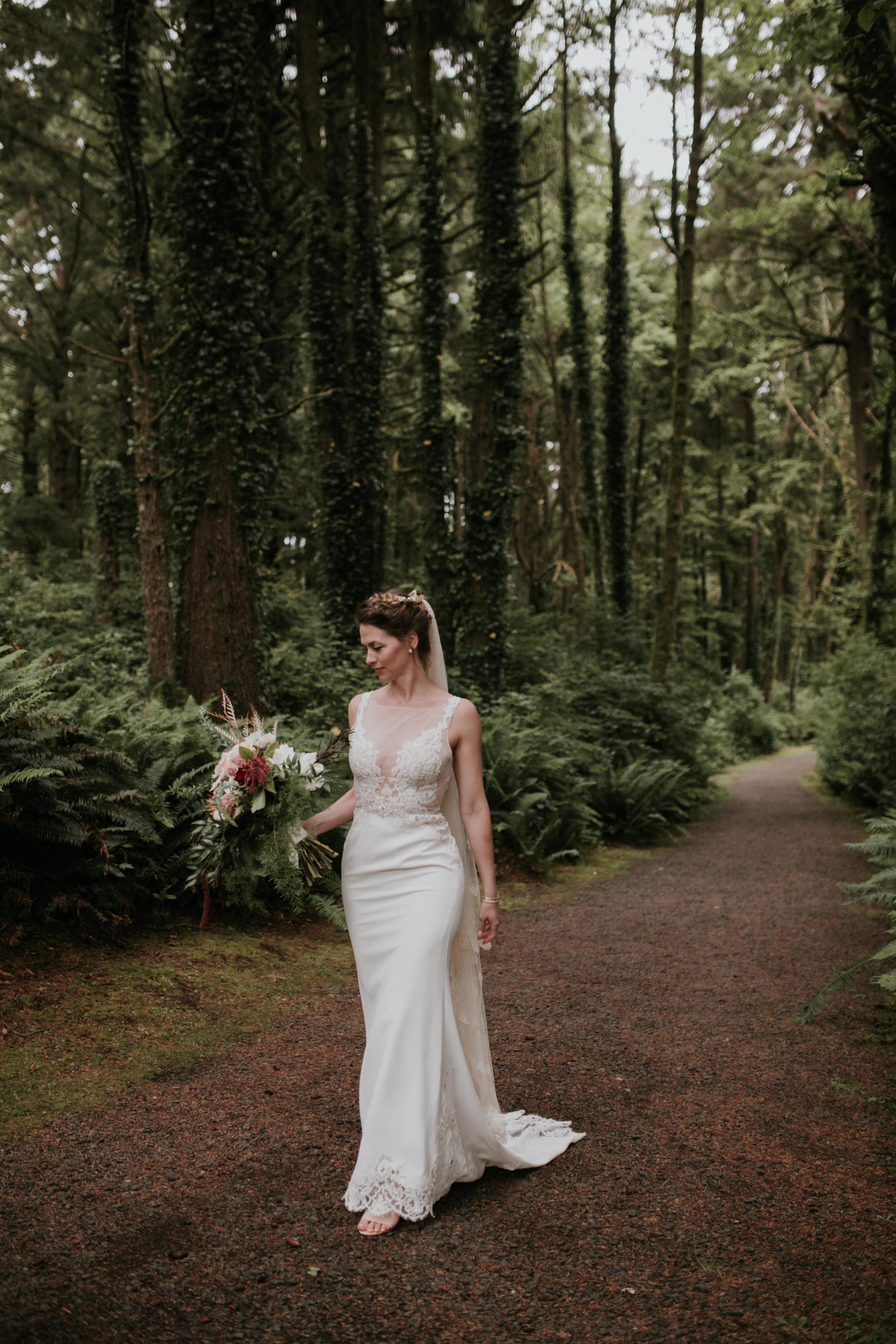 Oregon Coast Wedding- Grace and Jaden Photography (65).jpg