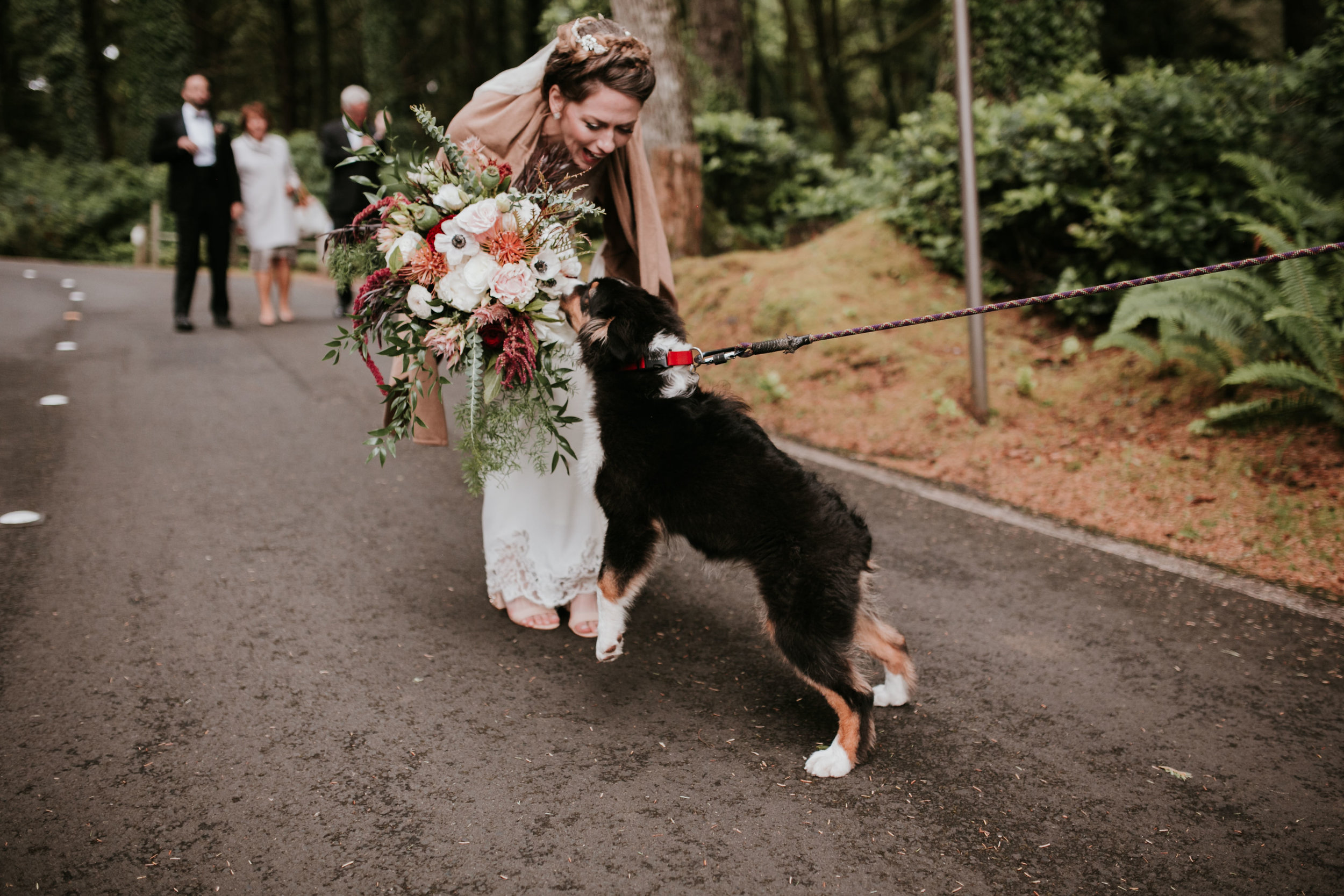 Oregon Coast Wedding- Grace and Jaden Photography (67).jpg