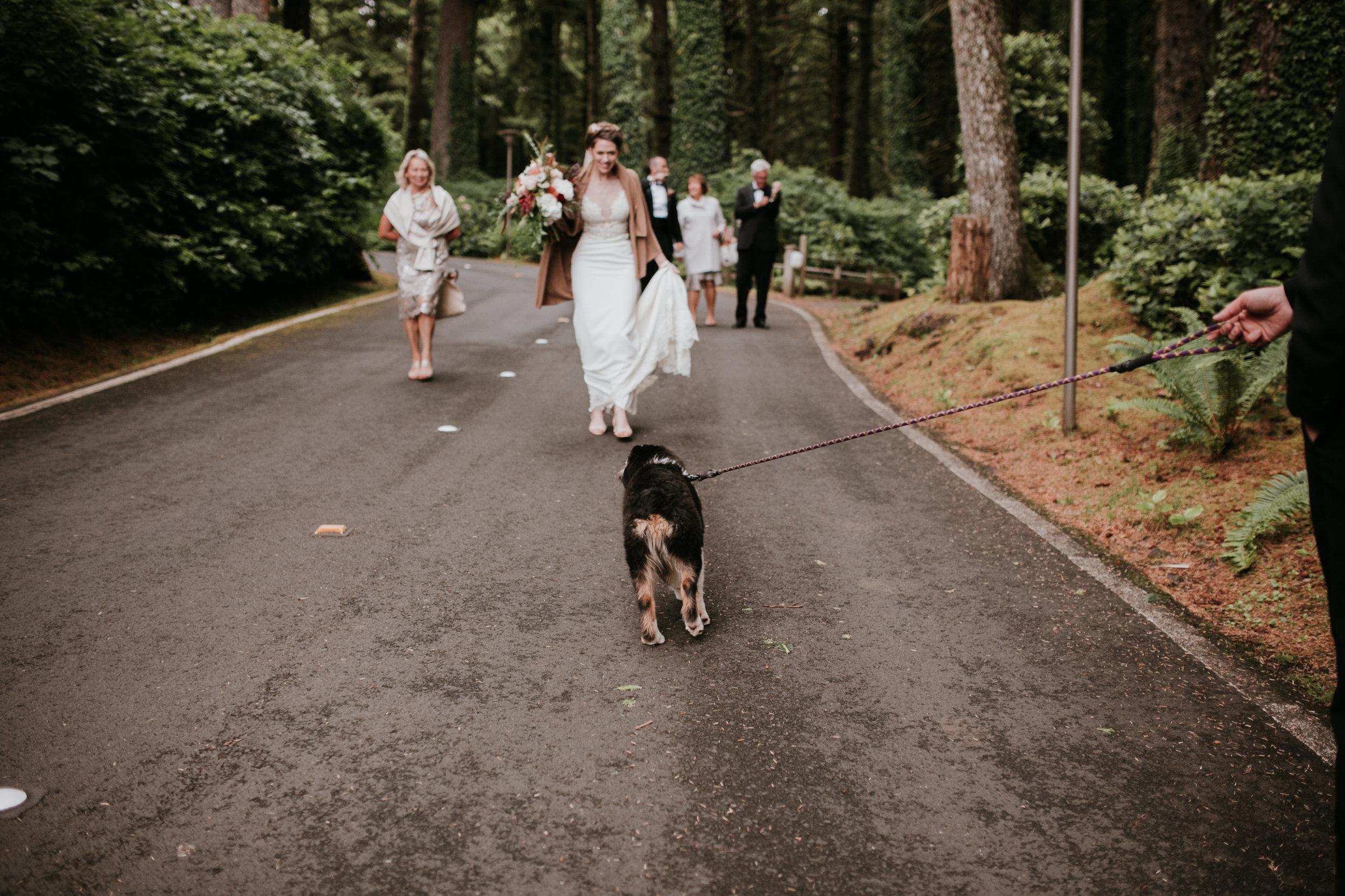 Oregon Coast Wedding- Grace and Jaden Photography (66).jpg