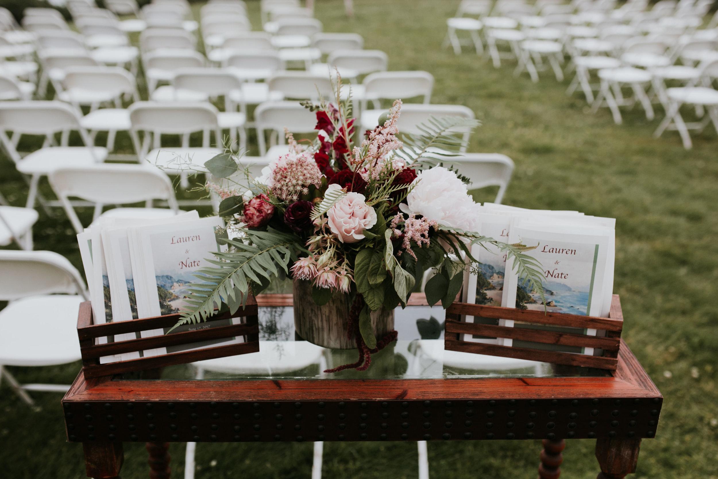 Oregon Coast Wedding- Grace and Jaden Photography (68).jpg