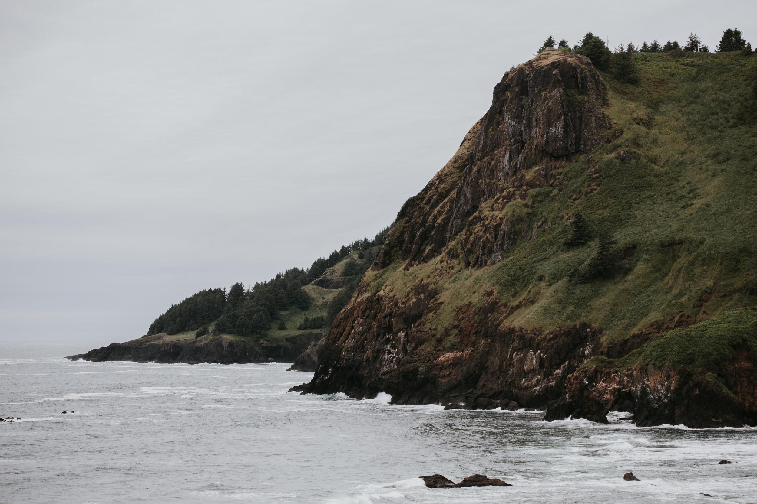 Oregon Coast Wedding- Grace and Jaden Photography (70).jpg