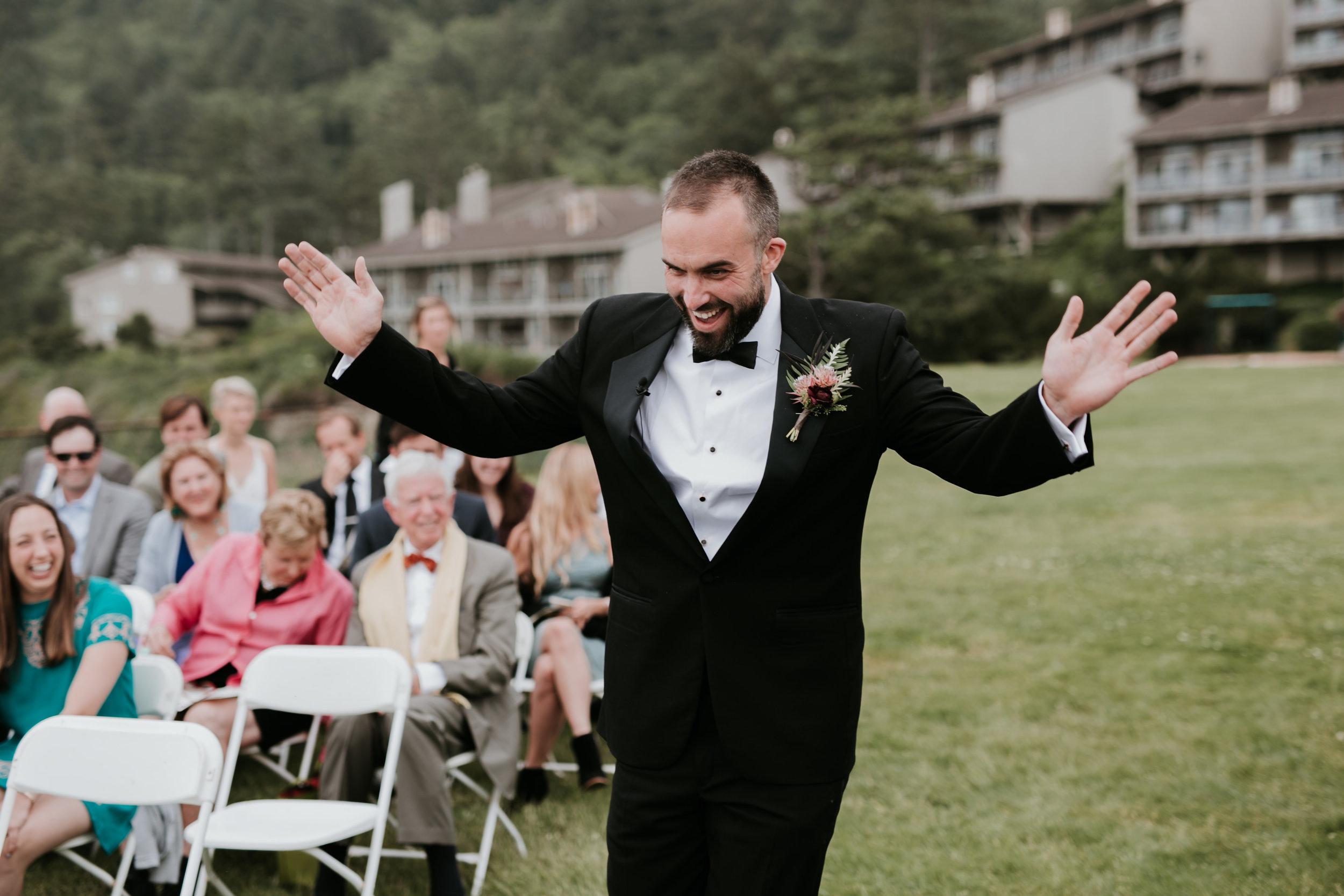 Oregon Coast Wedding- Grace and Jaden Photography (73).jpg