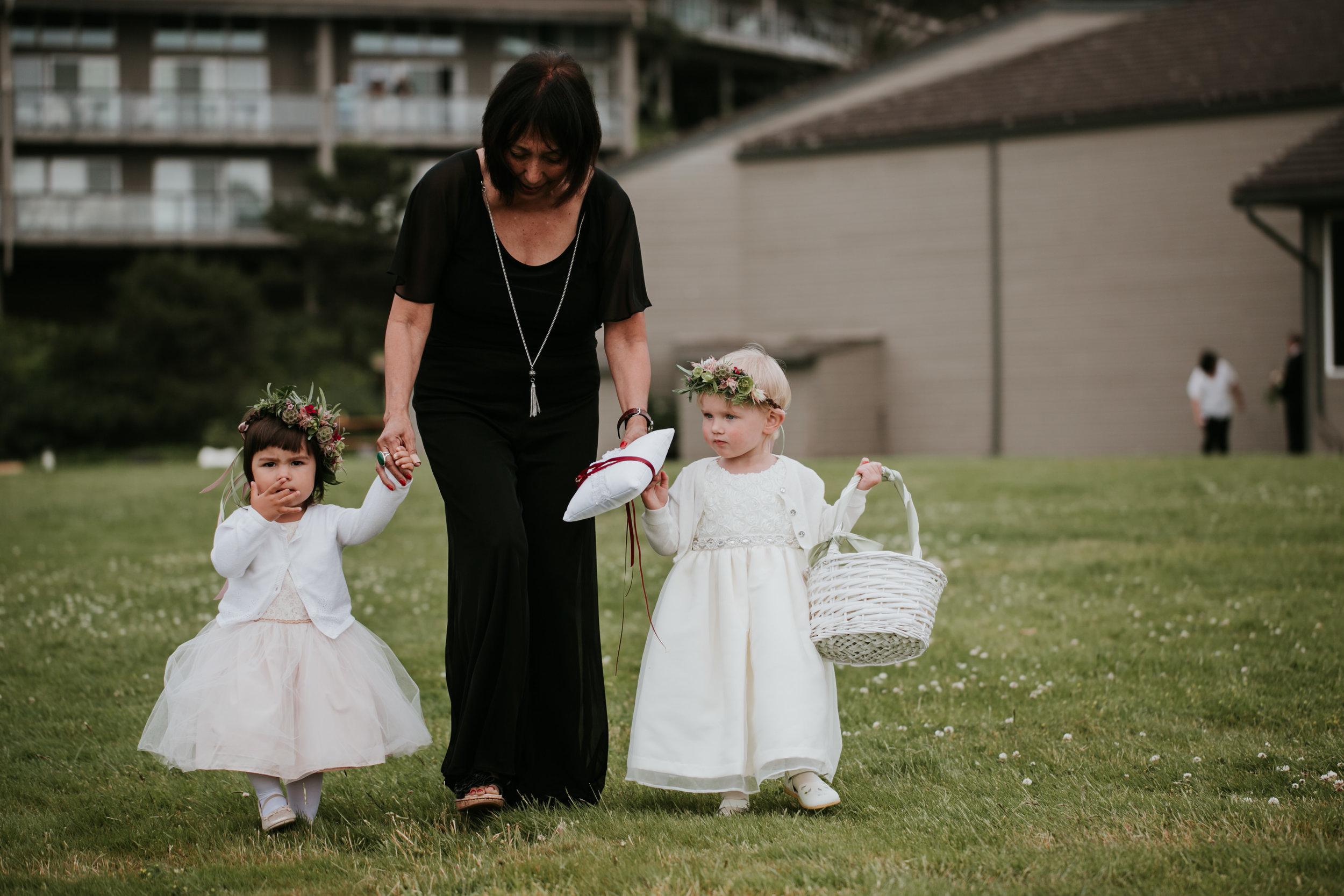 Oregon Coast Wedding- Grace and Jaden Photography (74).jpg