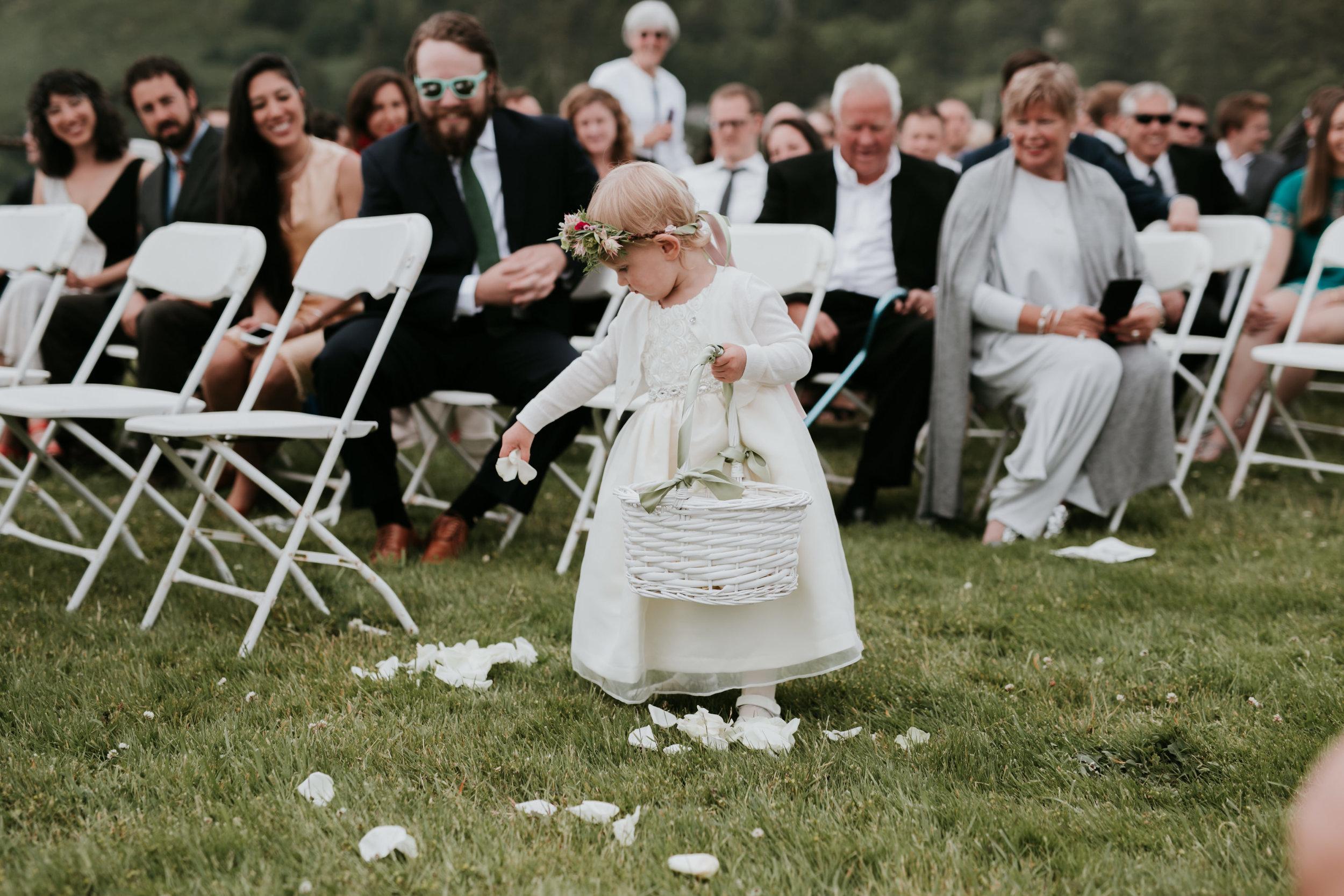 Oregon Coast Wedding- Grace and Jaden Photography (75).jpg