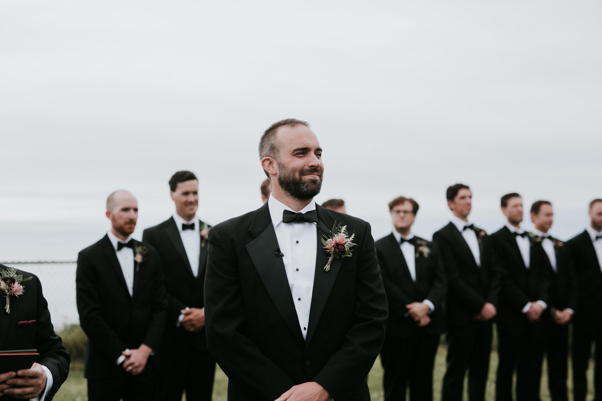 Oregon Coast Wedding- Grace and Jaden Photography (77).jpg