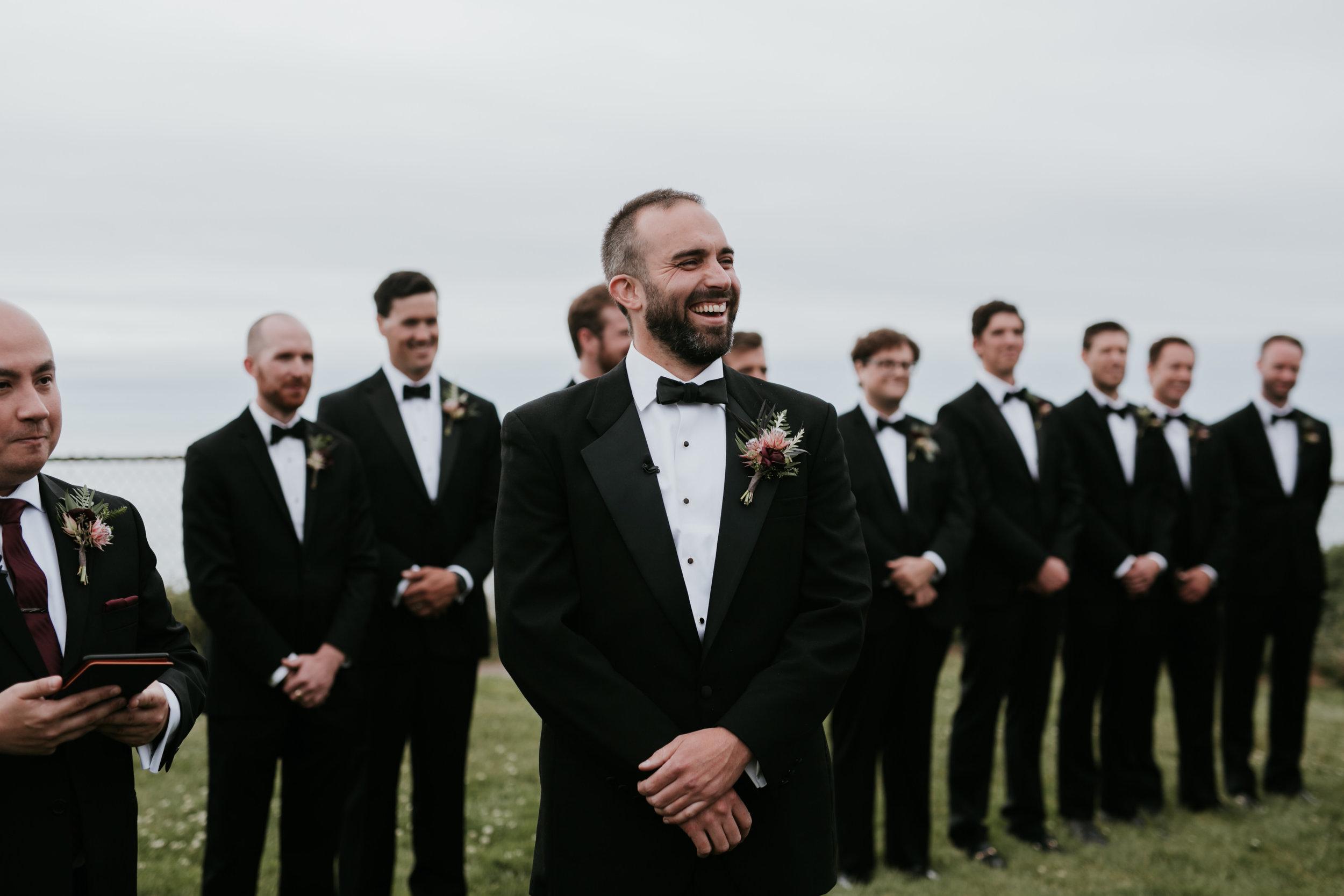 Oregon Coast Wedding- Grace and Jaden Photography (79).jpg