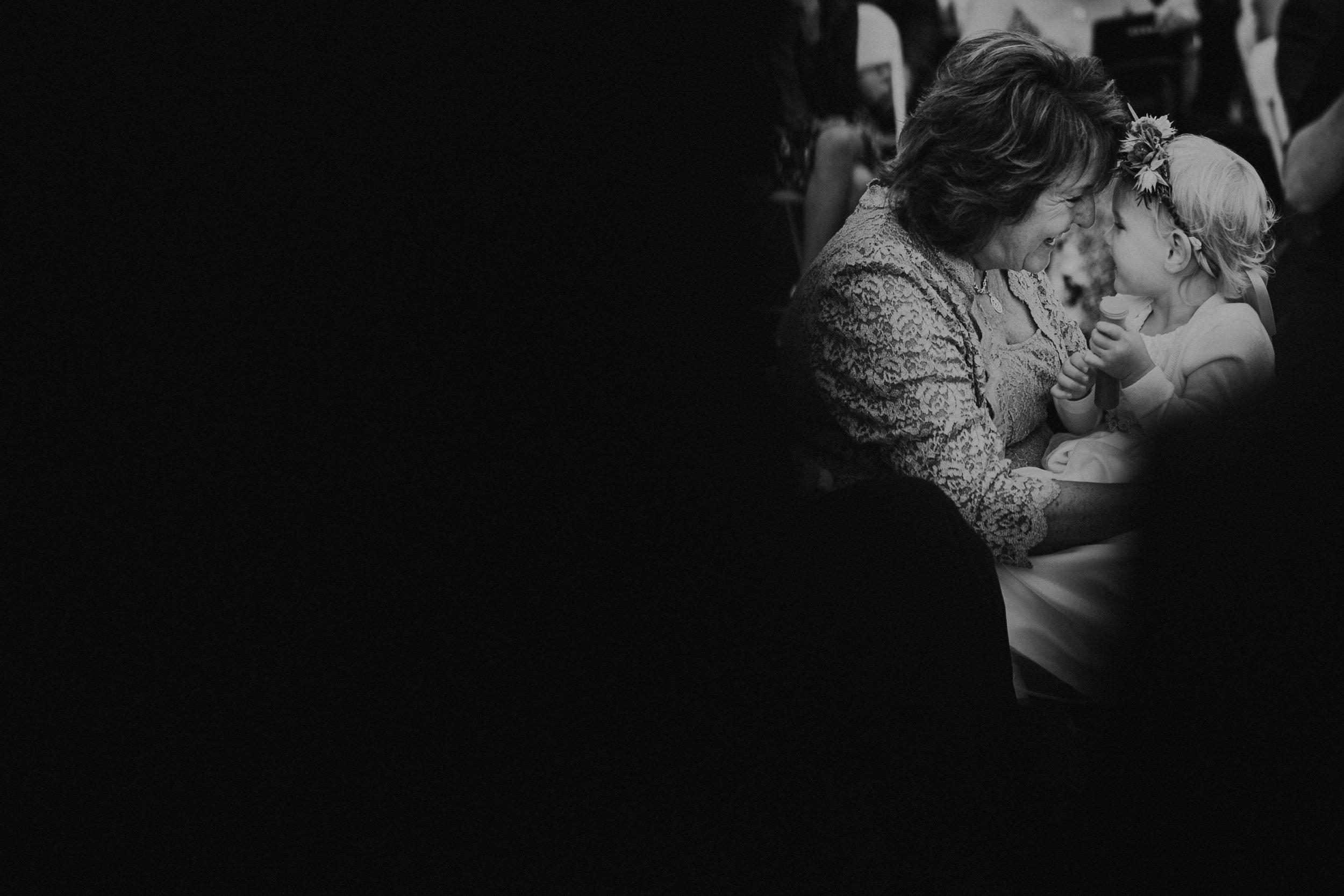 Oregon Coast Wedding- Grace and Jaden Photography (80).jpg