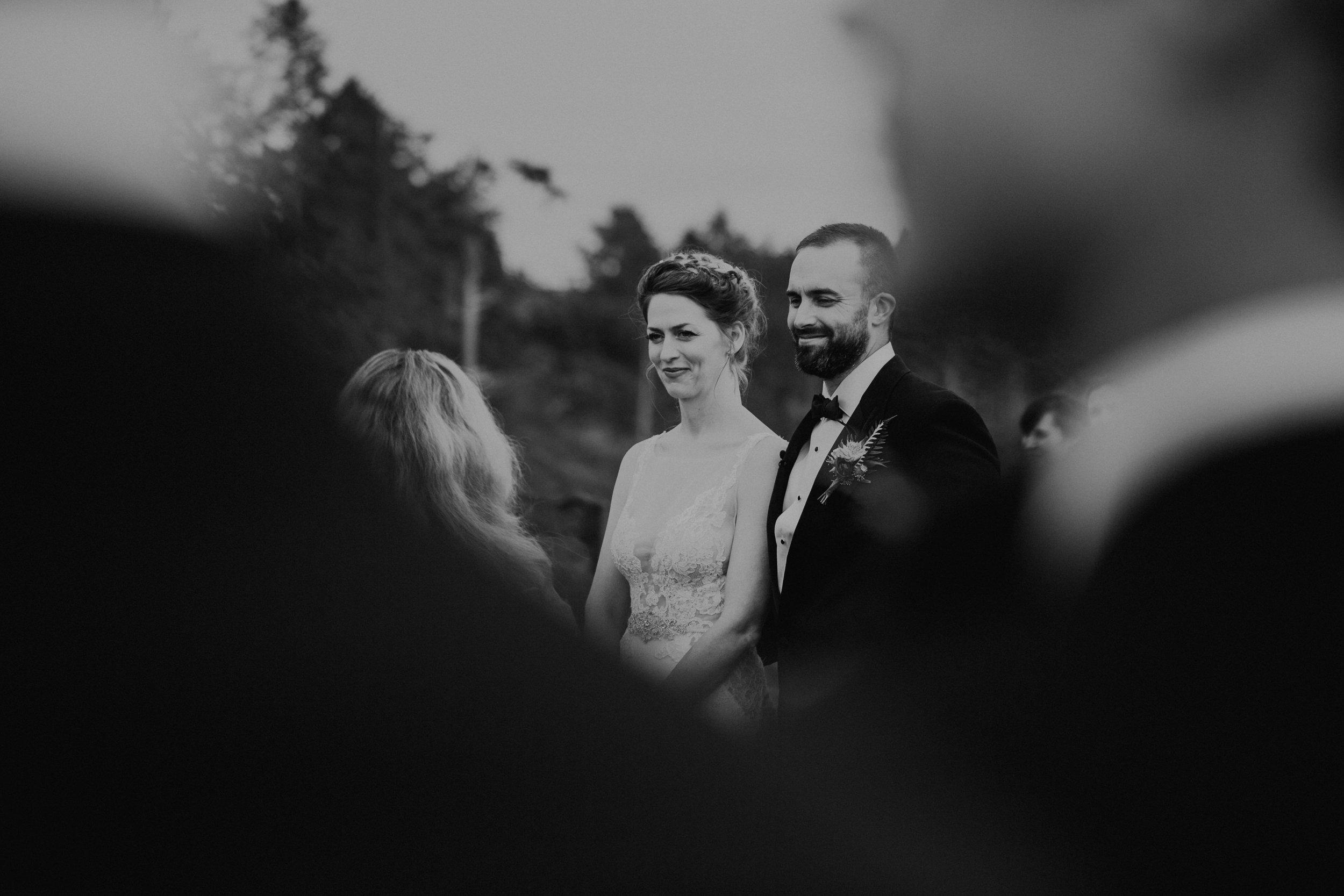 Oregon Coast Wedding- Grace and Jaden Photography (81).jpg