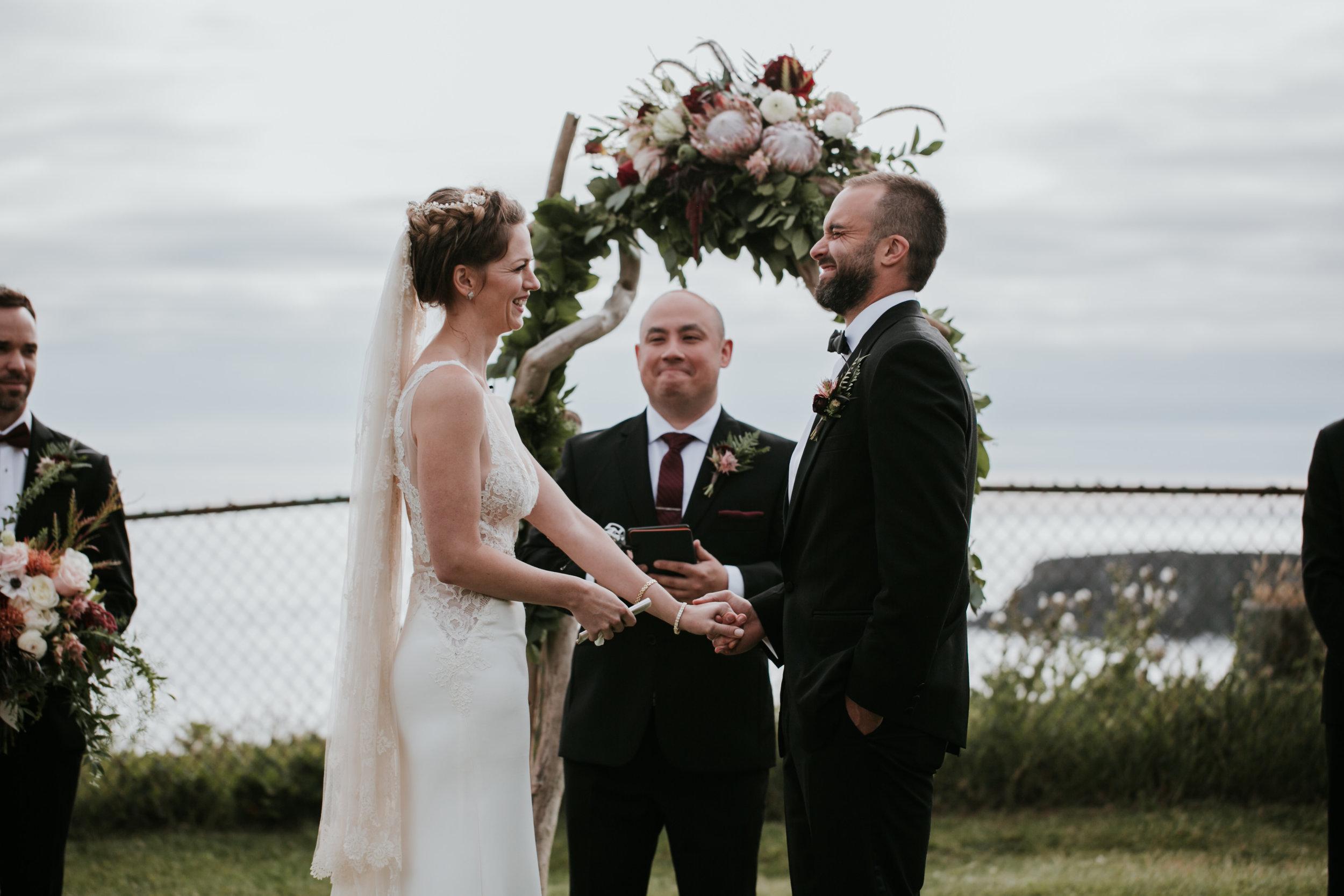 Oregon Coast Wedding- Grace and Jaden Photography (82).jpg