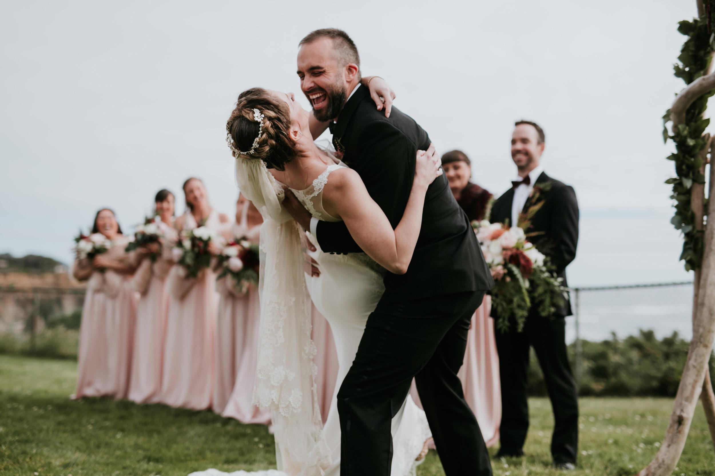 Oregon Coast Wedding- Grace and Jaden Photography (84).jpg