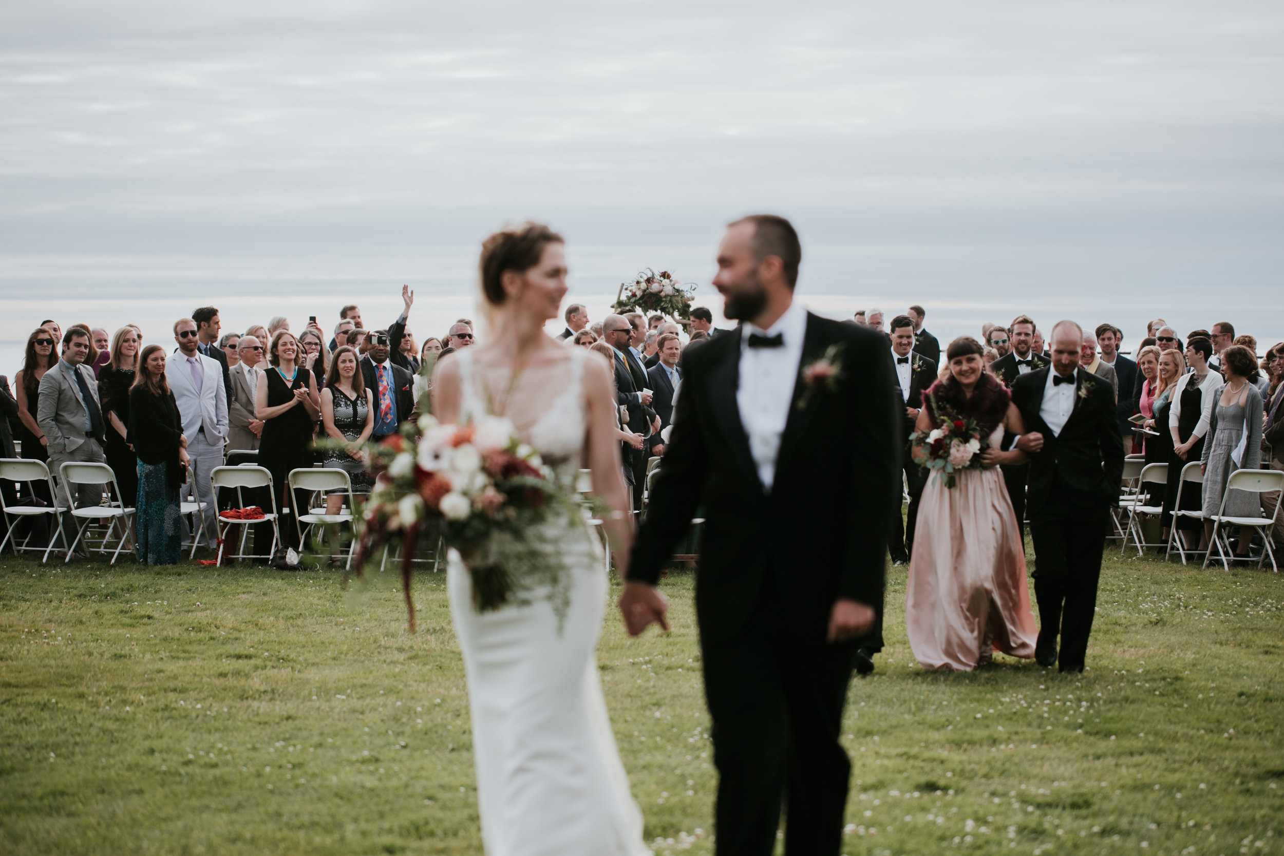Oregon Coast Wedding- Grace and Jaden Photography (87).jpg