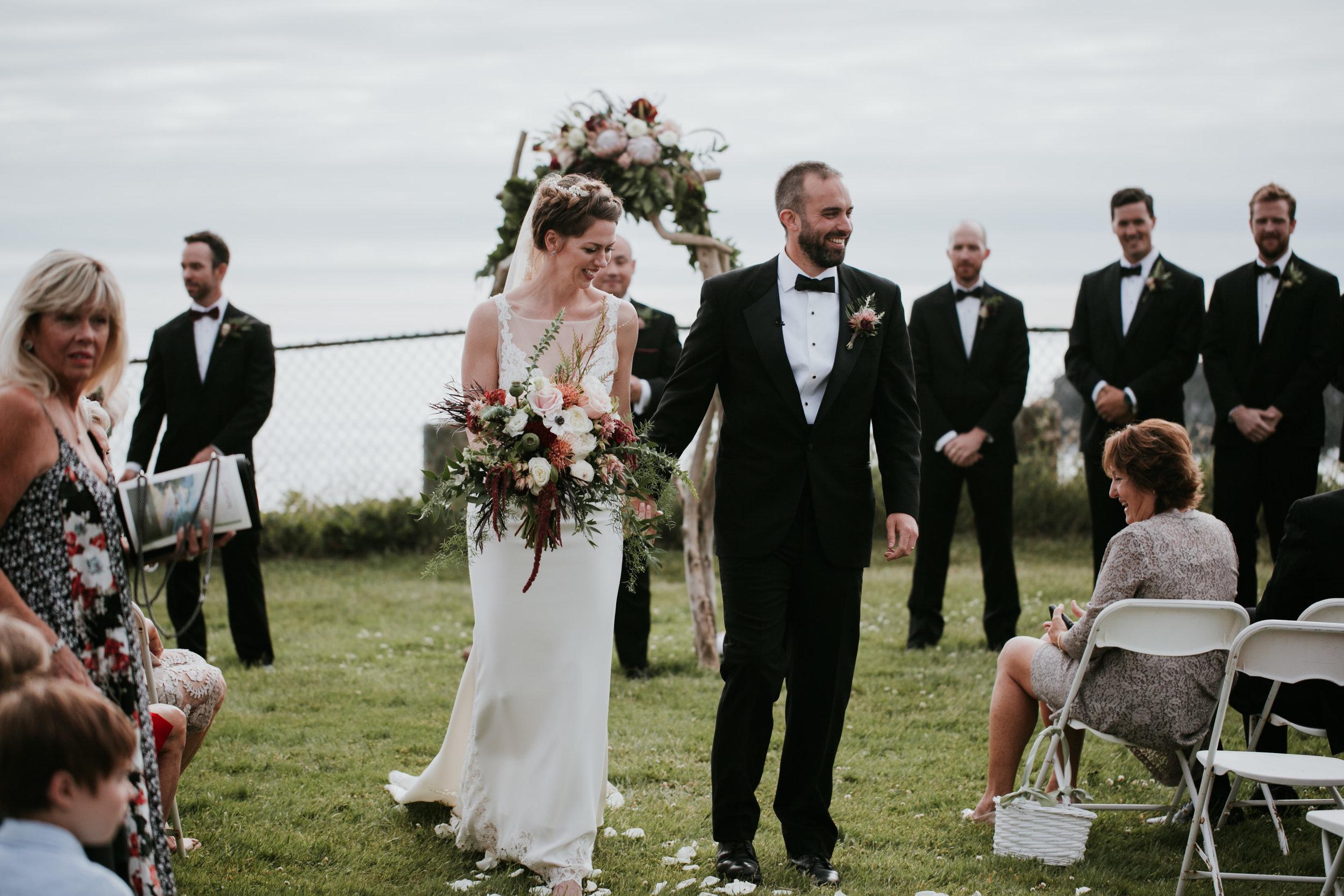 Oregon Coast Wedding- Grace and Jaden Photography (86).jpg