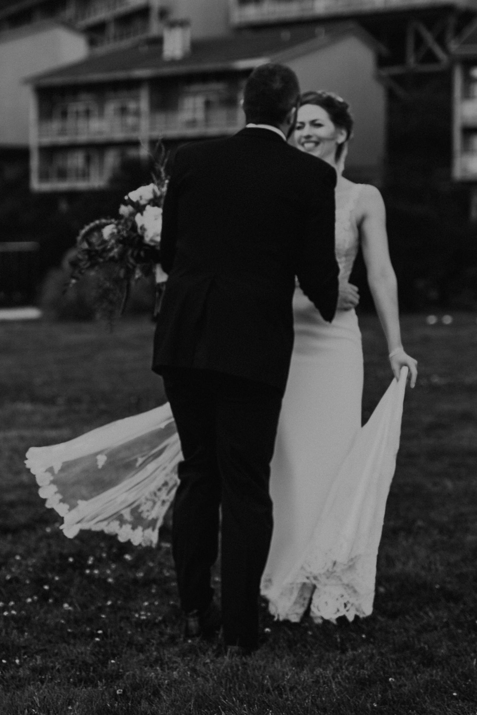 Oregon Coast Wedding- Grace and Jaden Photography (89).jpg