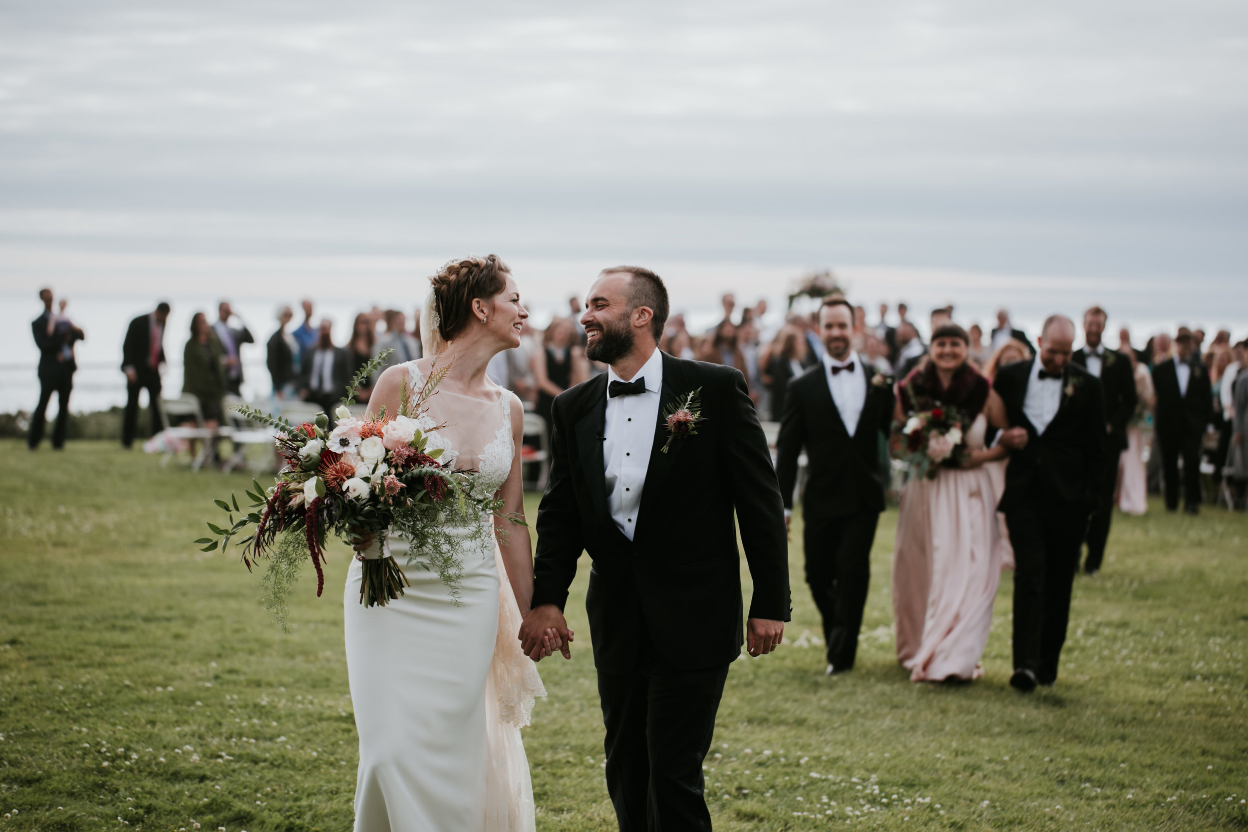 Oregon Coast Wedding- Grace and Jaden Photography (88).jpg