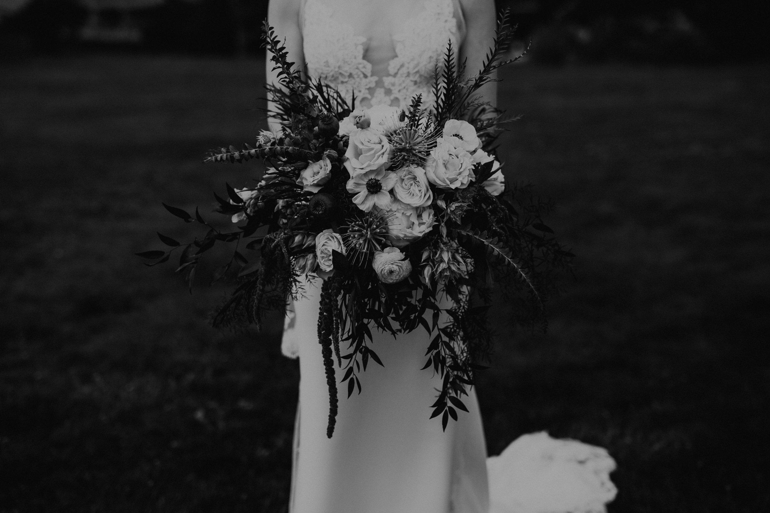Oregon Coast Wedding- Grace and Jaden Photography (90).jpg