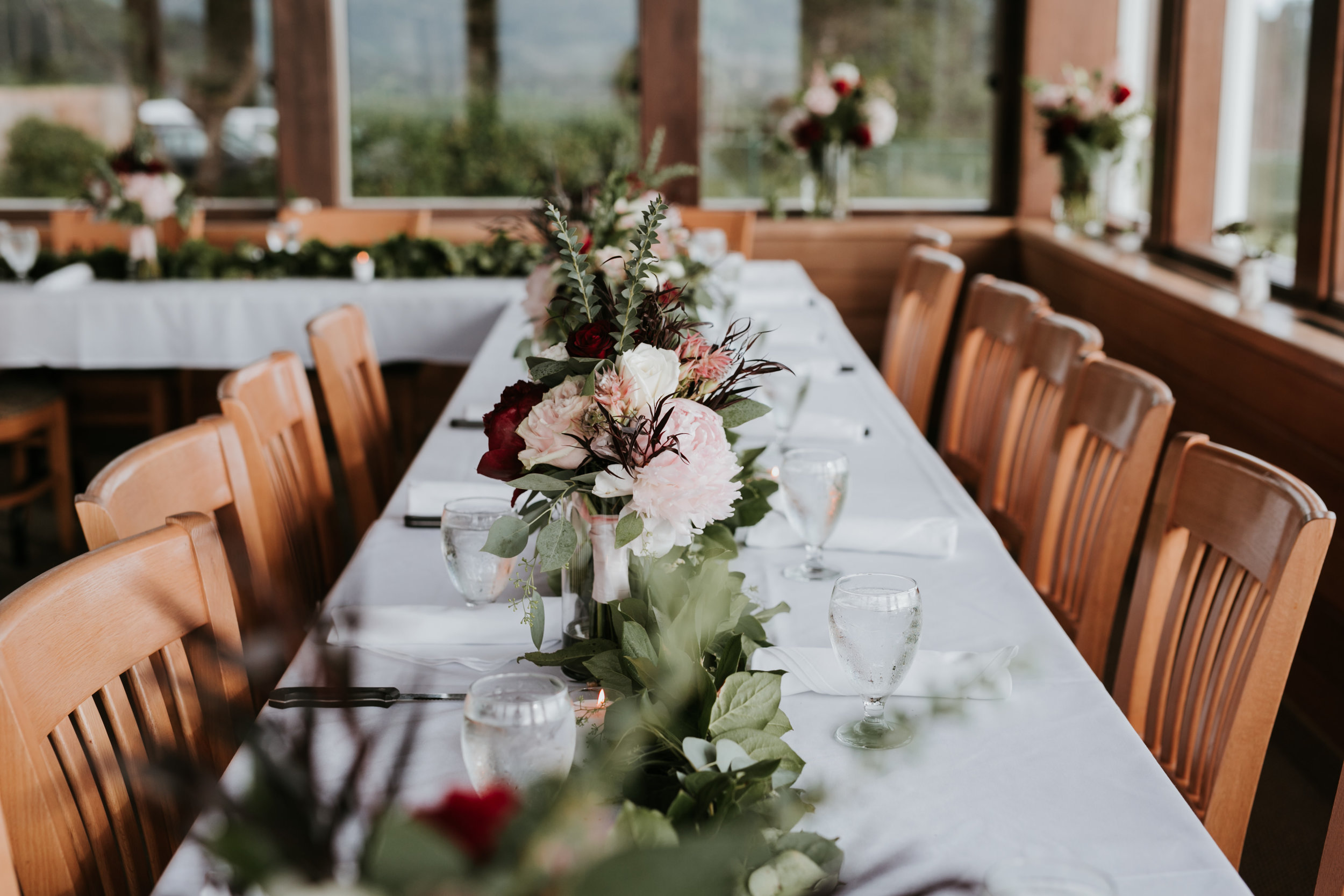 Oregon Coast Wedding- Grace and Jaden Photography (92).jpg