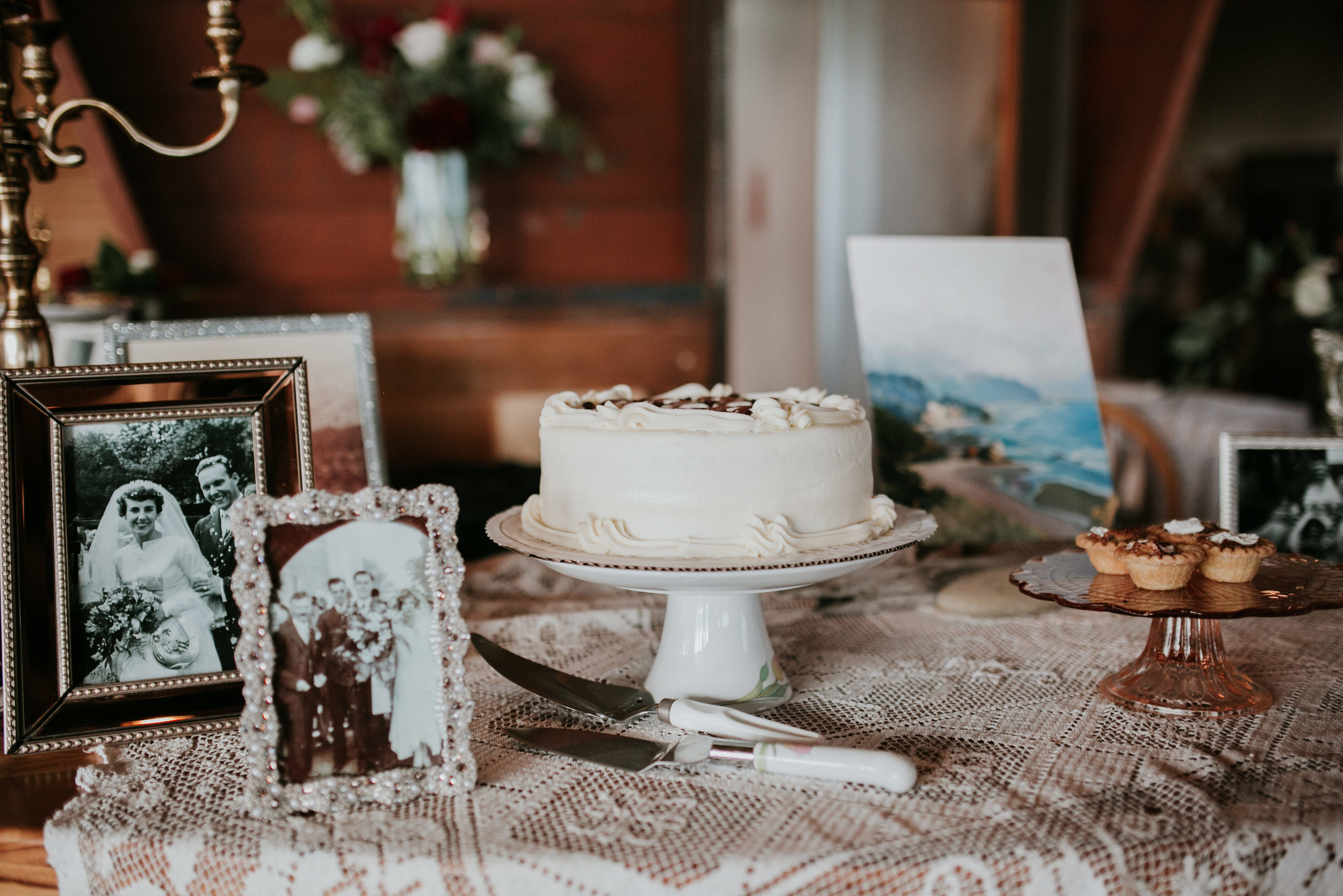 Oregon Coast Wedding- Grace and Jaden Photography (94).jpg