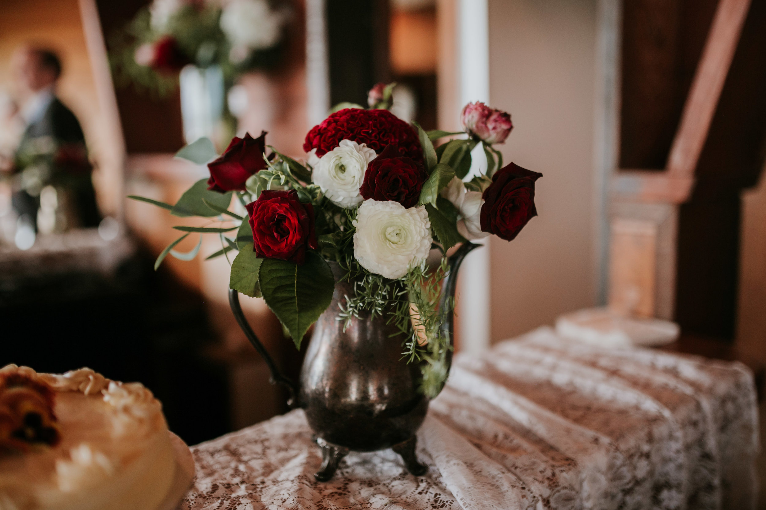 Oregon Coast Wedding- Grace and Jaden Photography (95).jpg