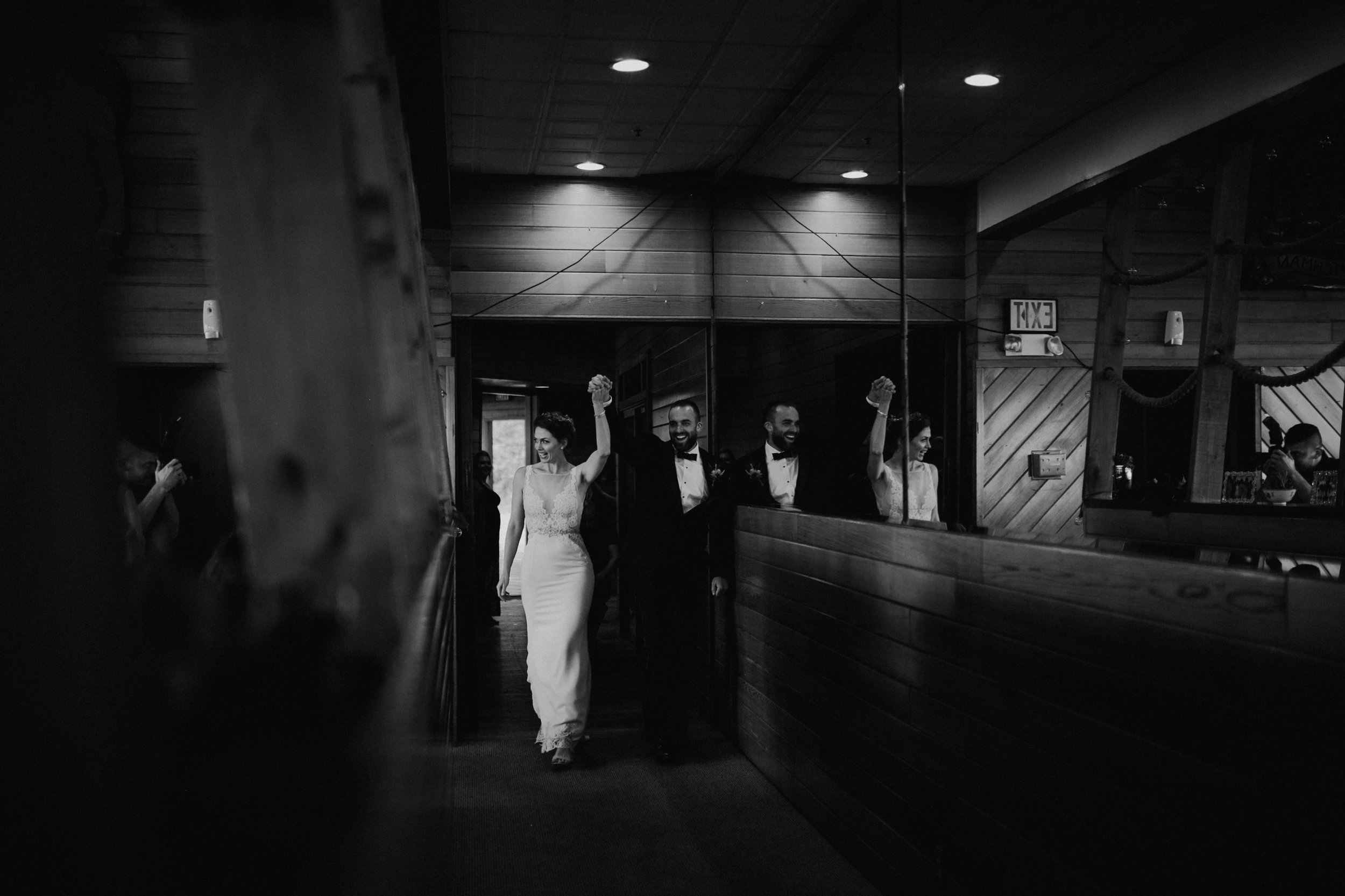 Oregon Coast Wedding- Grace and Jaden Photography (97).jpg