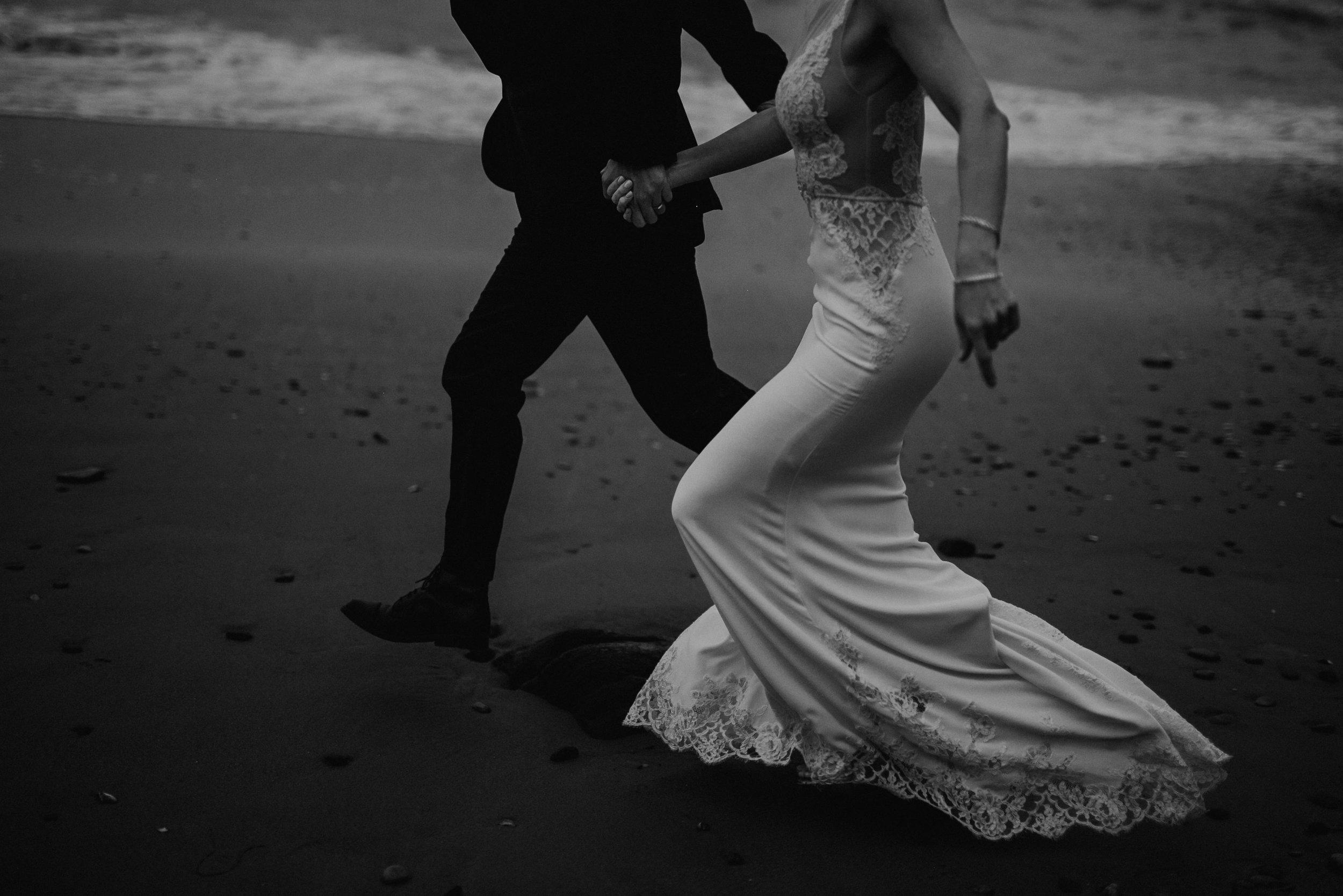 Oregon Coast Wedding- Grace and Jaden Photography (99).jpg