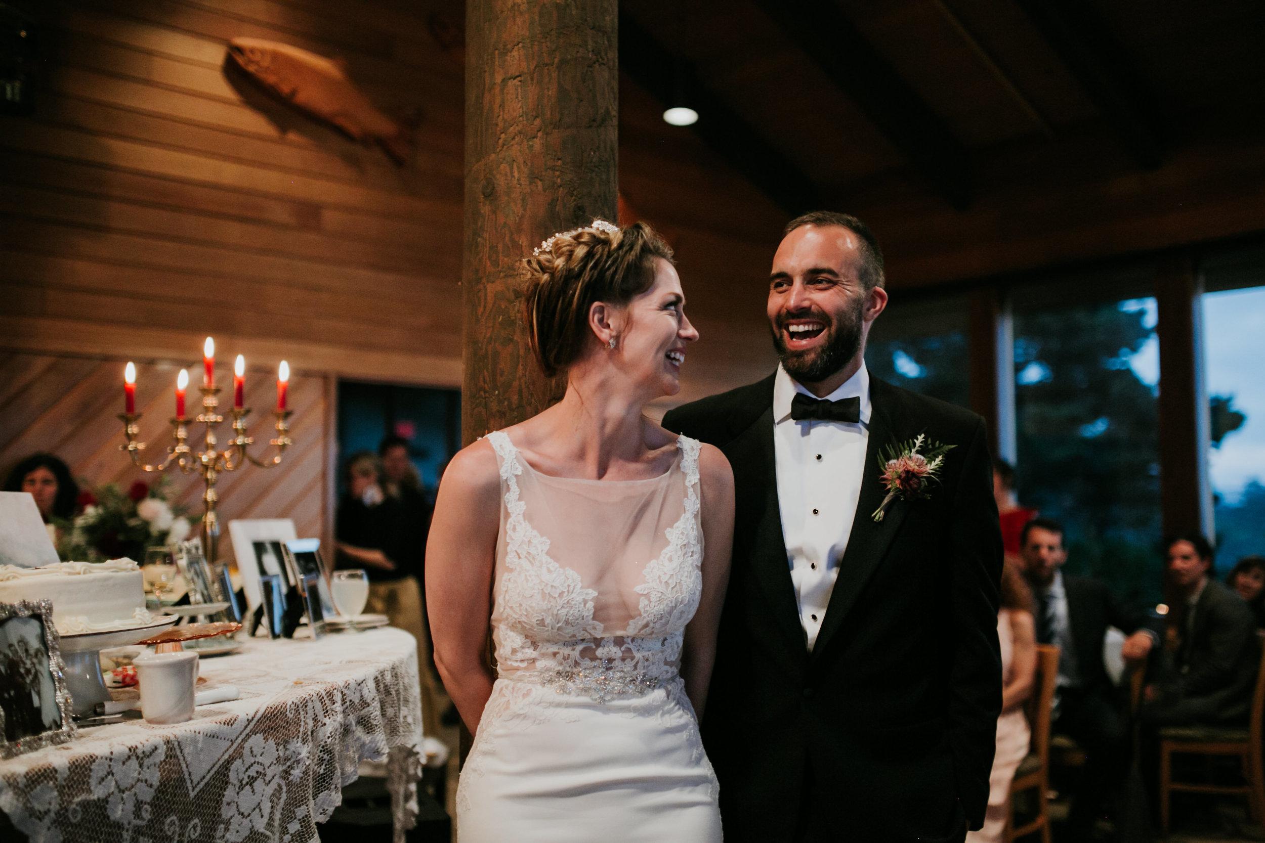 Oregon Coast Wedding- Grace and Jaden Photography (103).jpg