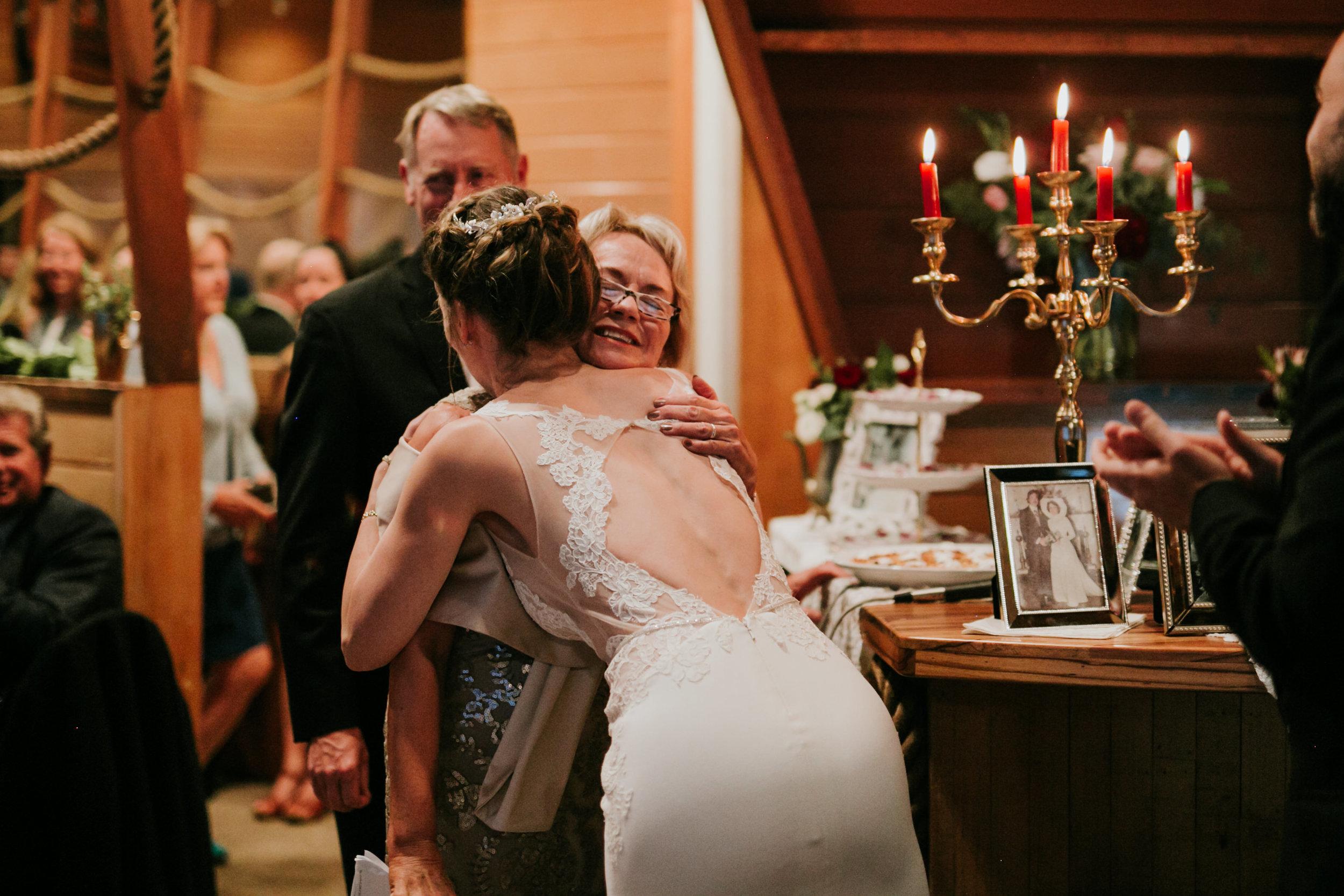 Oregon Coast Wedding- Grace and Jaden Photography (106).jpg