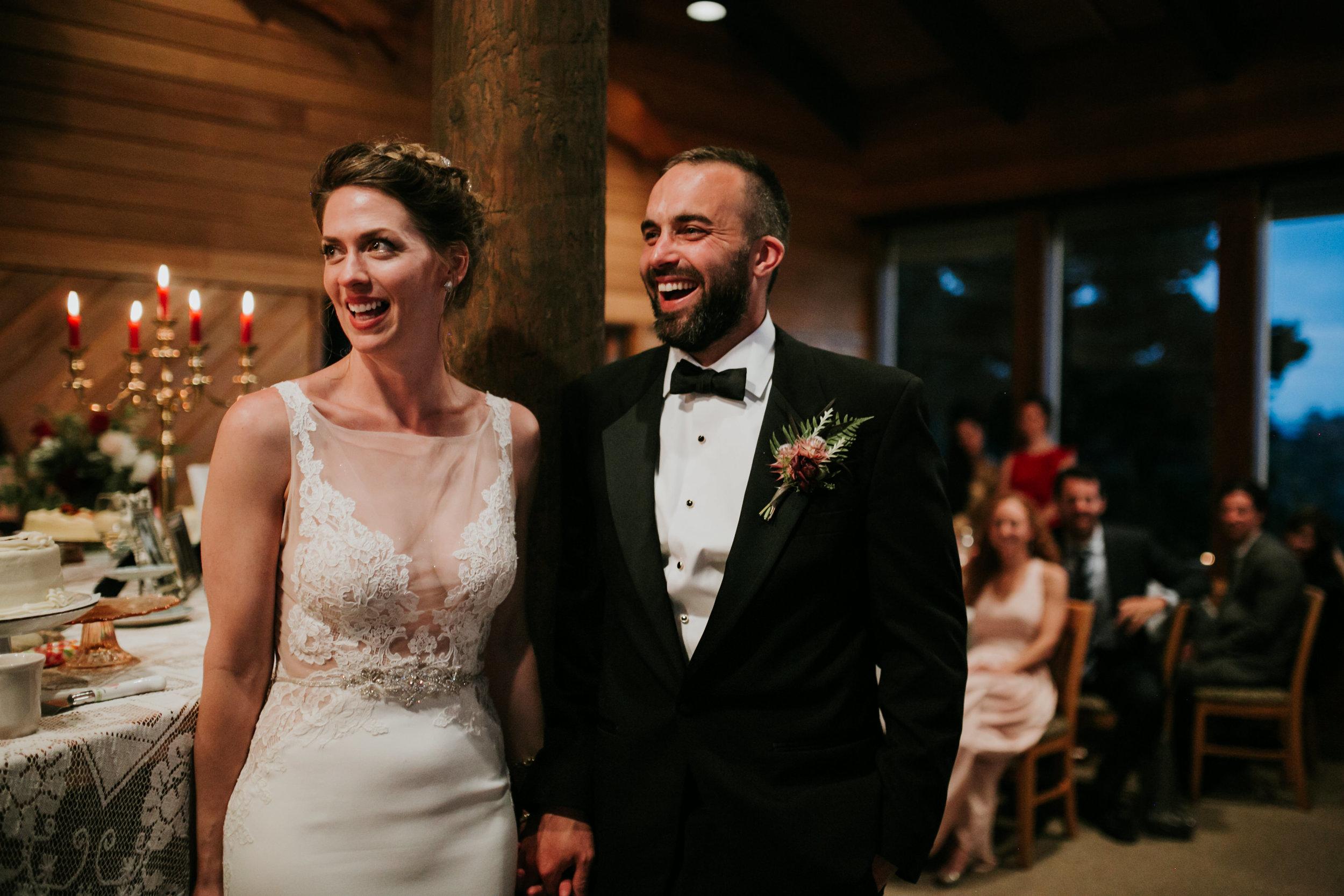 Oregon Coast Wedding- Grace and Jaden Photography (107).jpg