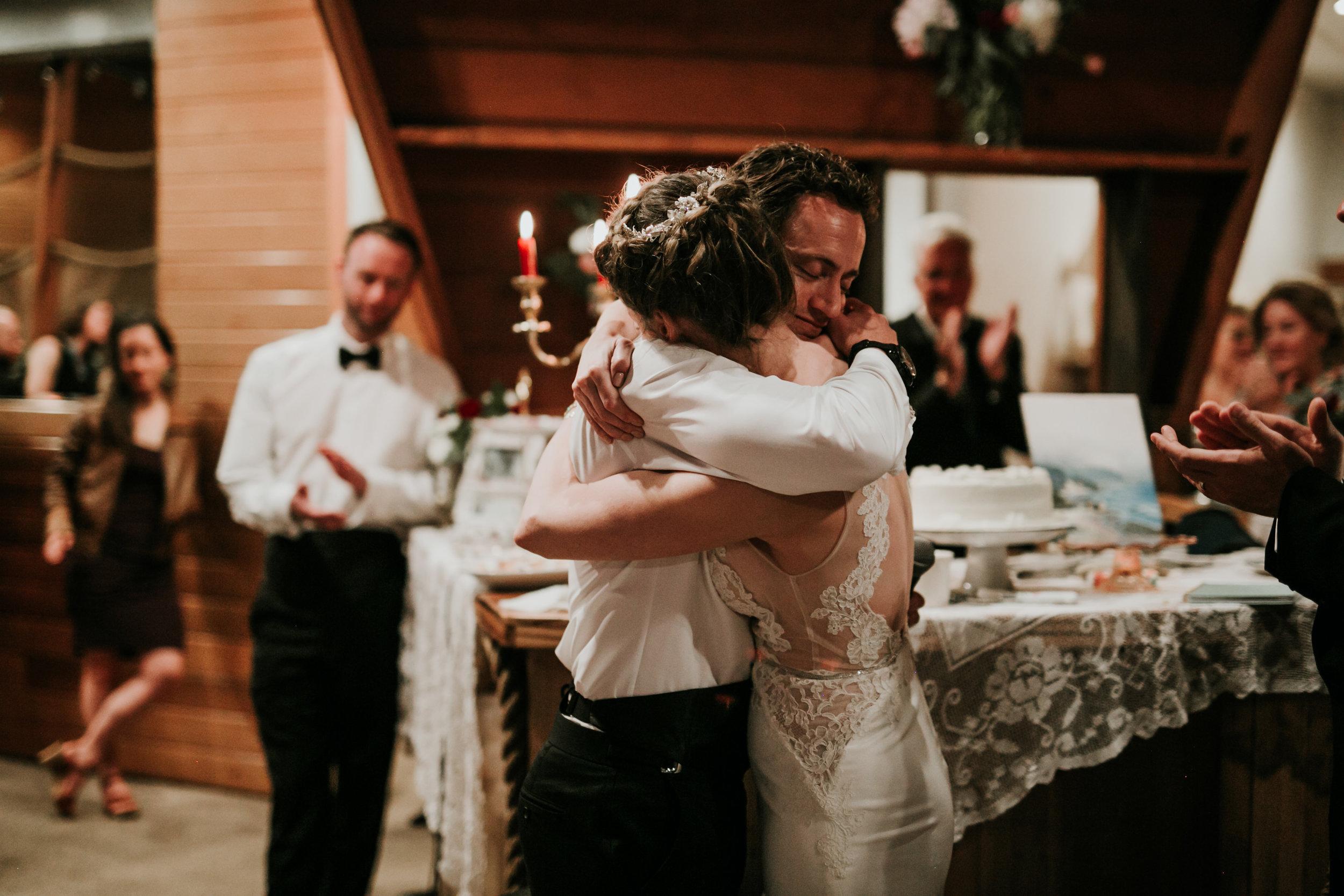 Oregon Coast Wedding- Grace and Jaden Photography (112).jpg