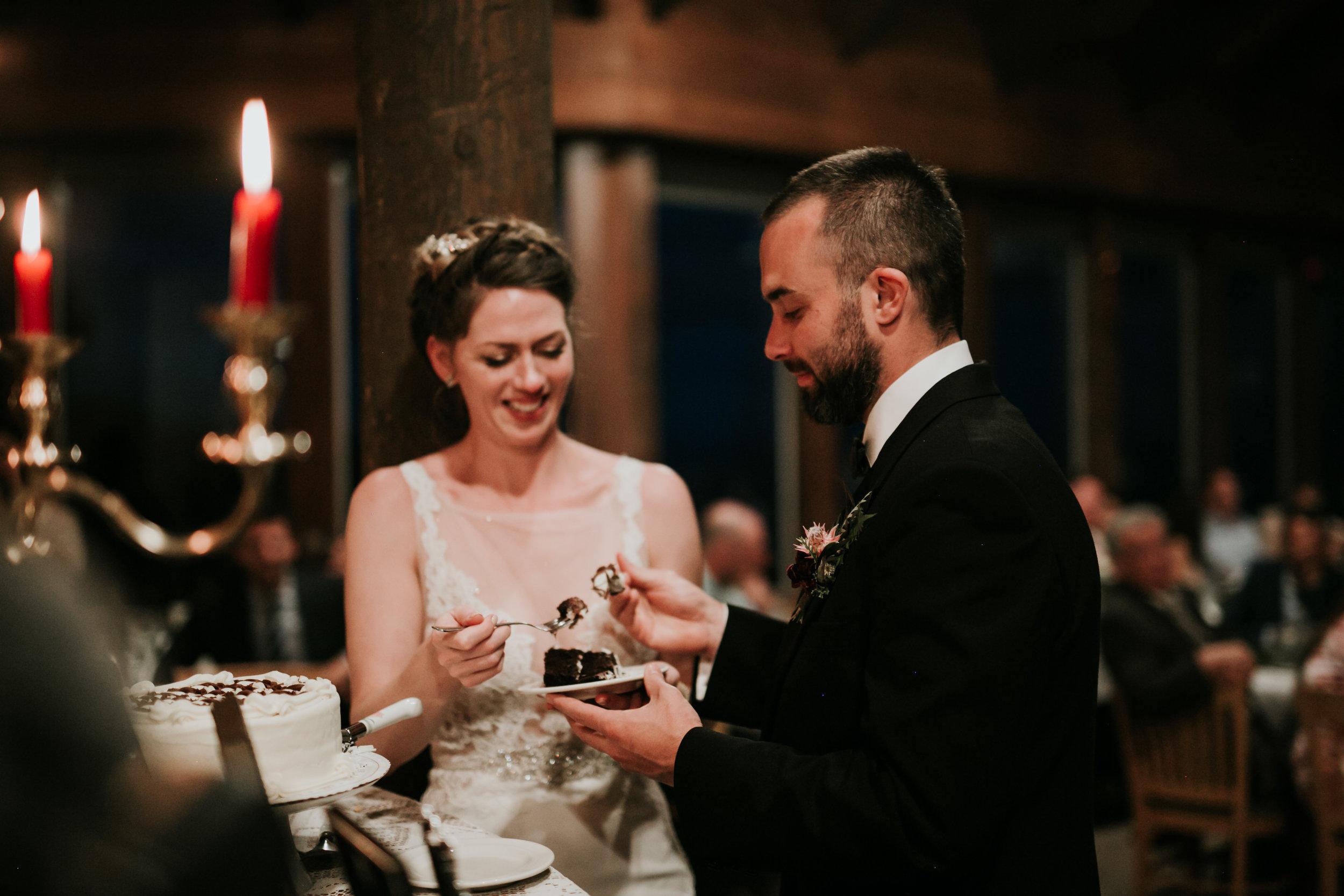 Oregon Coast Wedding- Grace and Jaden Photography (114).jpg