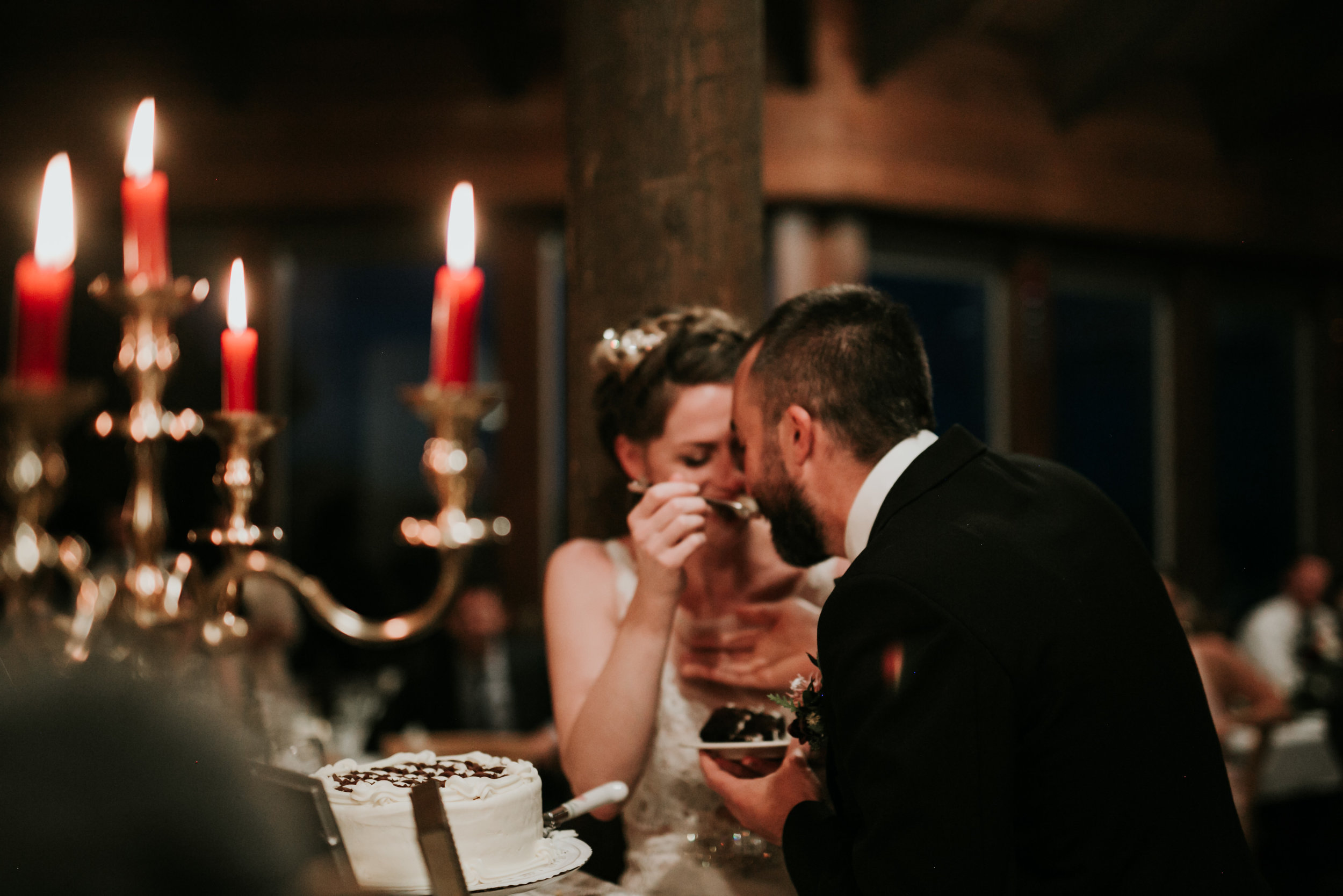 Oregon Coast Wedding- Grace and Jaden Photography (115).jpg