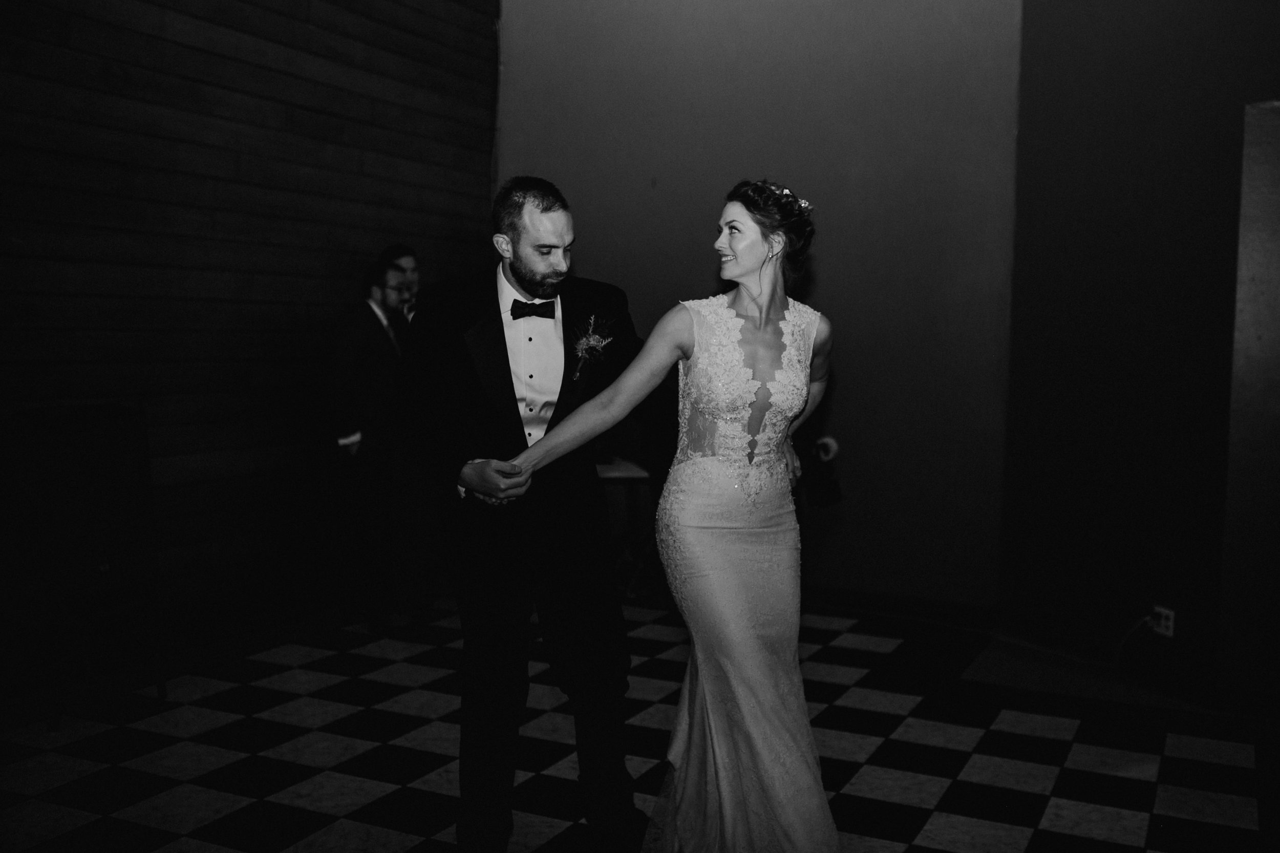 Oregon Coast Wedding- Grace and Jaden Photography (116).jpg