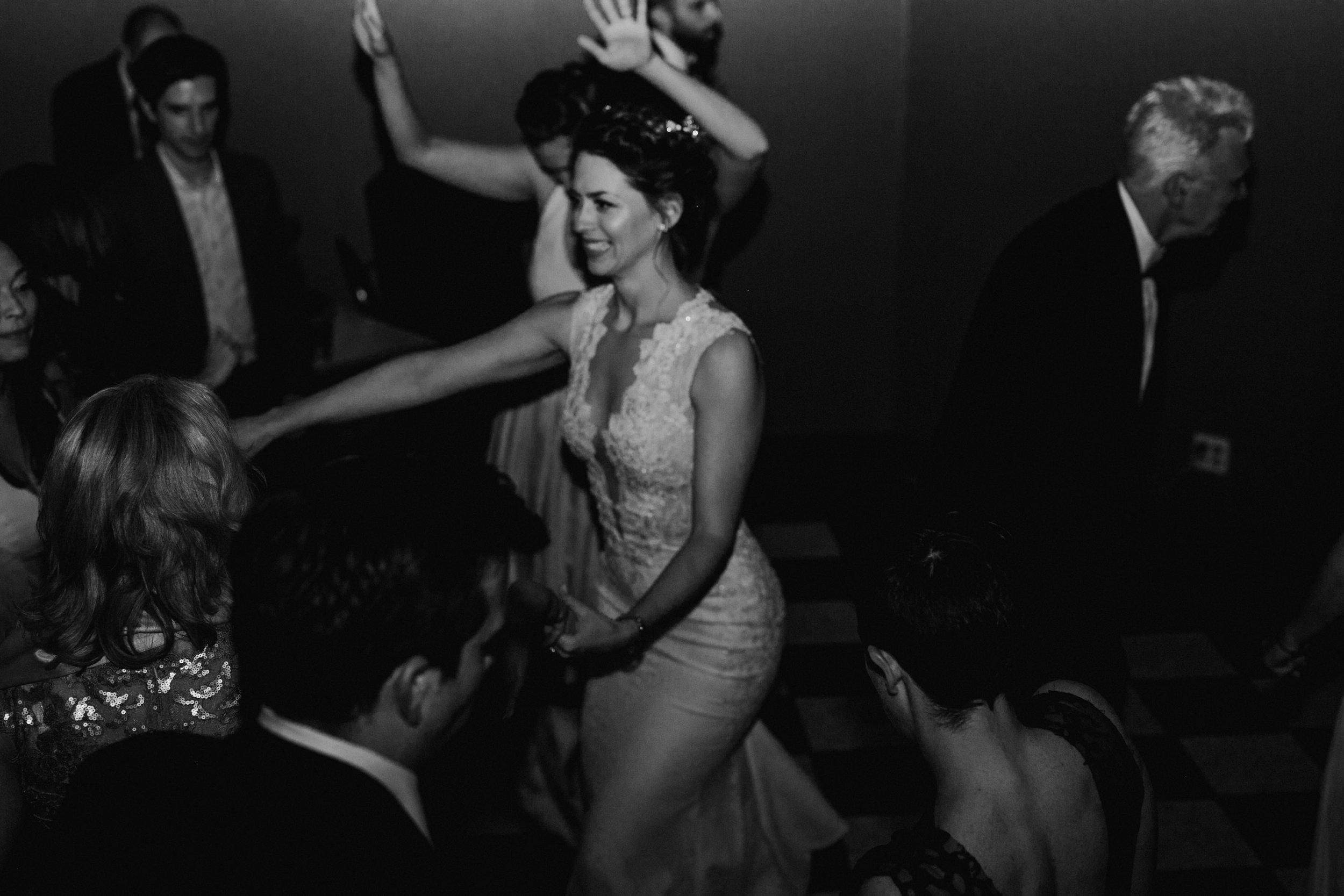 Oregon Coast Wedding- Grace and Jaden Photography (120).jpg