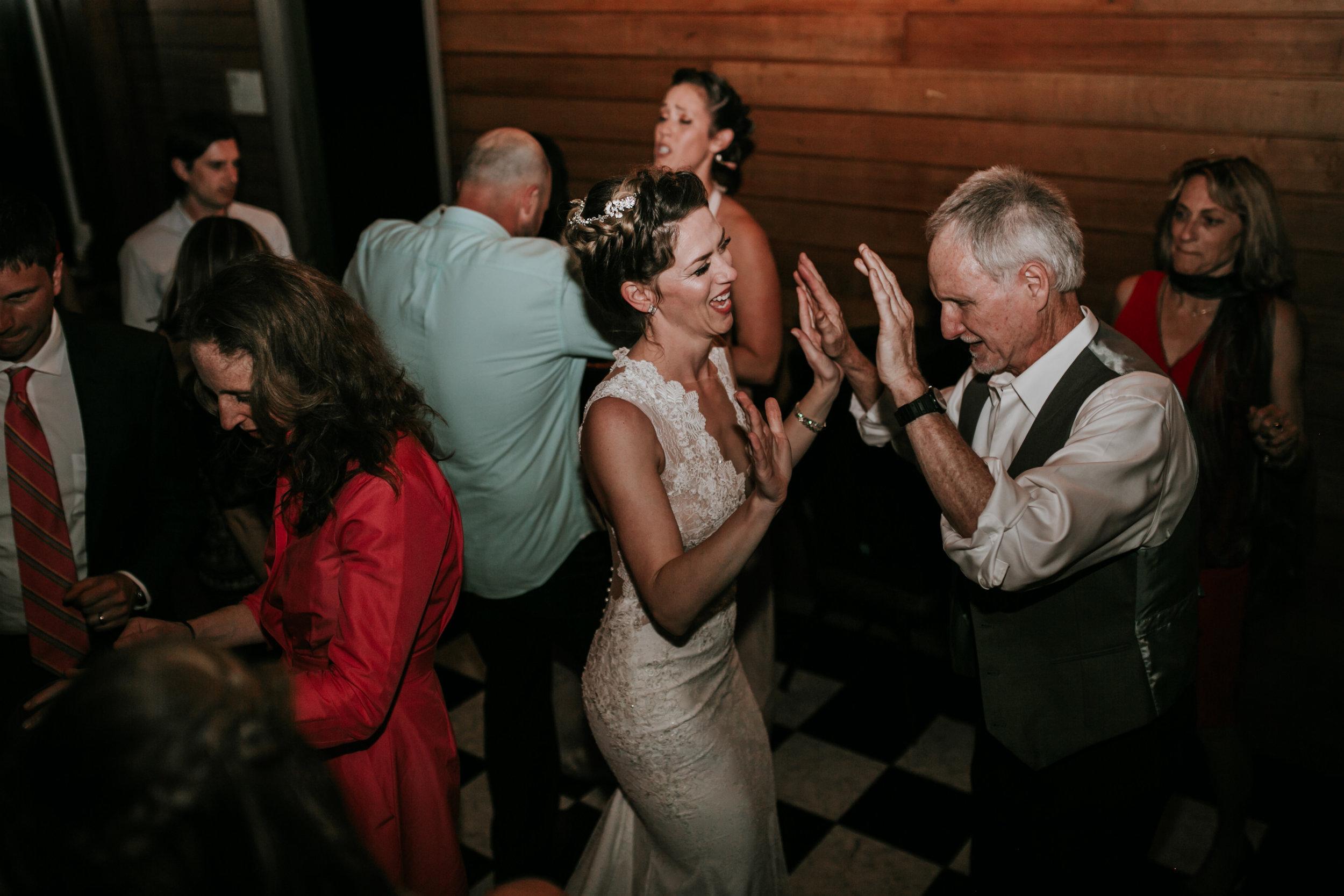 Oregon Coast Wedding- Grace and Jaden Photography (122).jpg