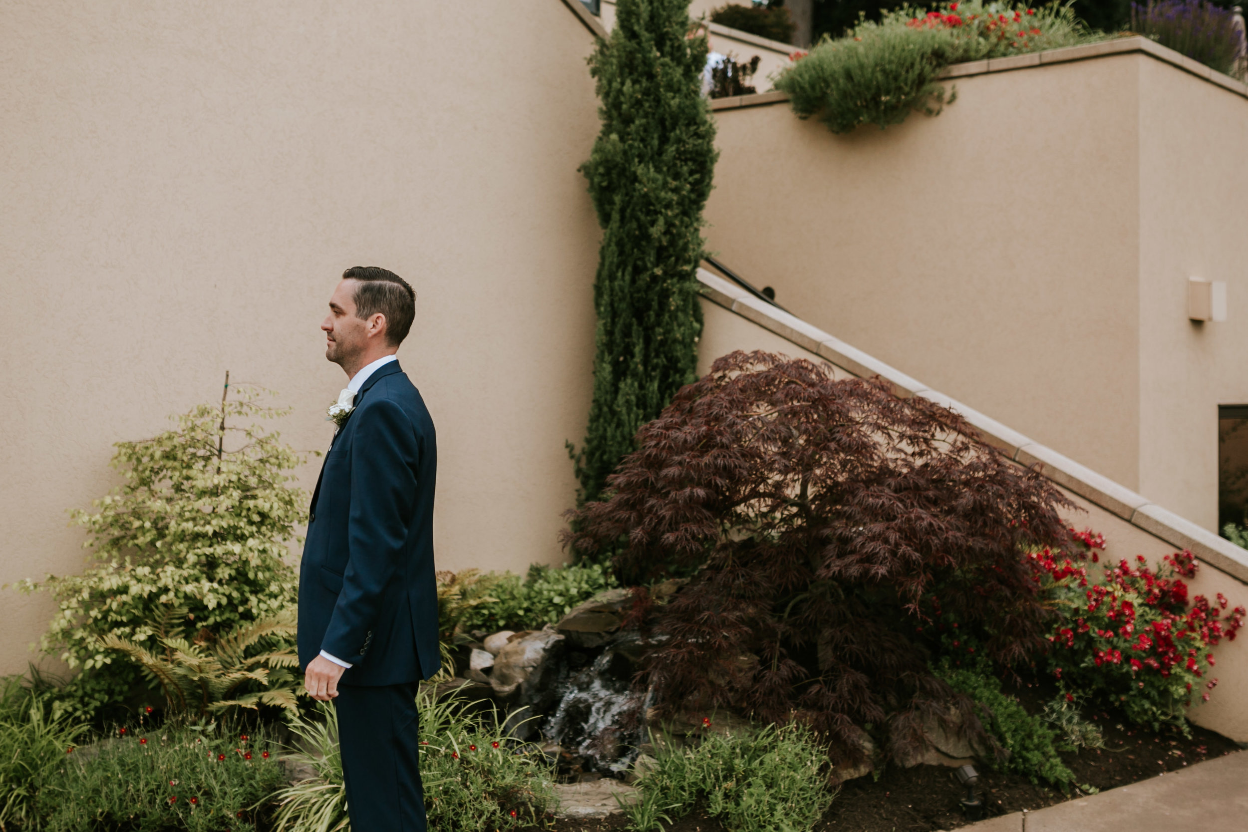 Willamatte Valley Vineyard Wedding- Grace and Jaden Photography (7).jpg