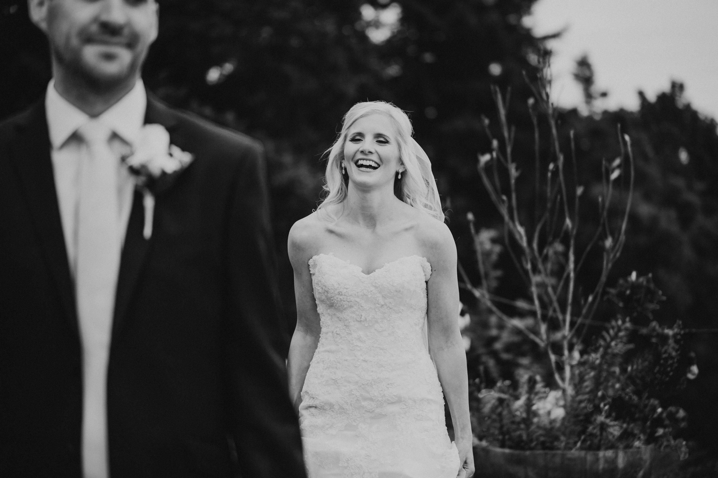 Willamatte Valley Vineyard Wedding- Grace and Jaden Photography (8).jpg
