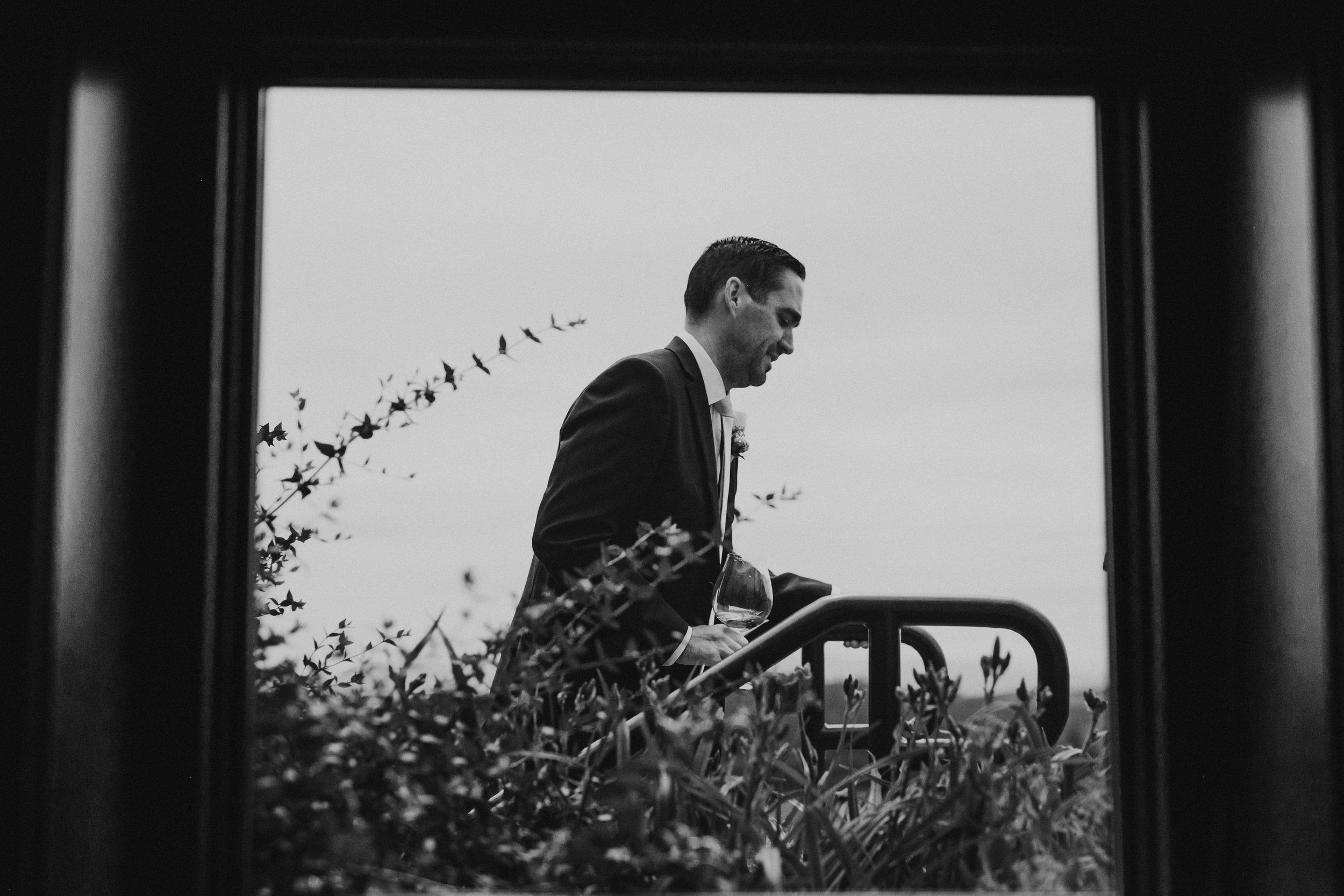 Willamatte Valley Vineyard Wedding- Grace and Jaden Photography (18).jpg